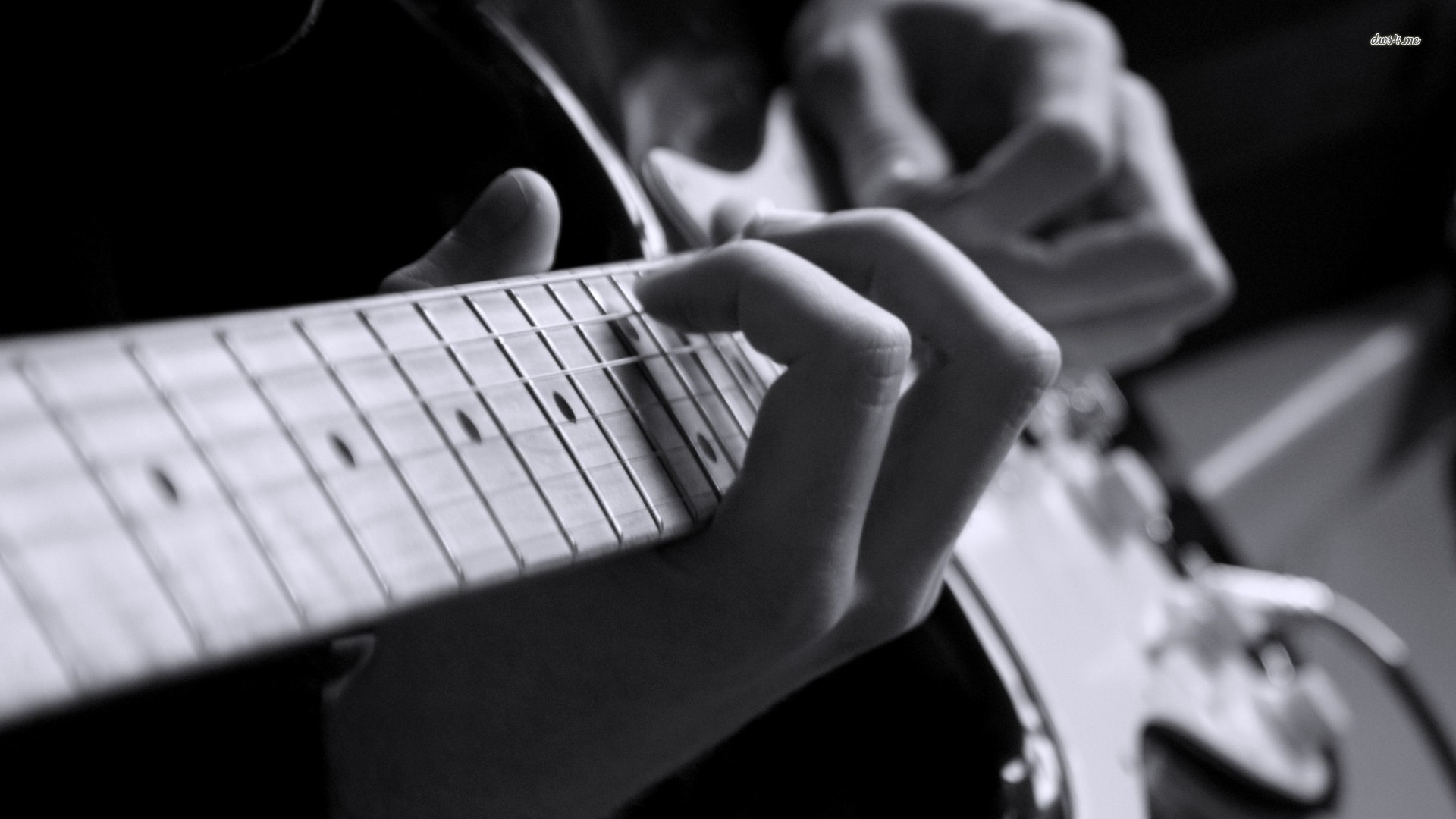 Res: 1920x1080, Playing The Guitar wallpaper Girl Playing The Guitar wallpapers HD free -  404769