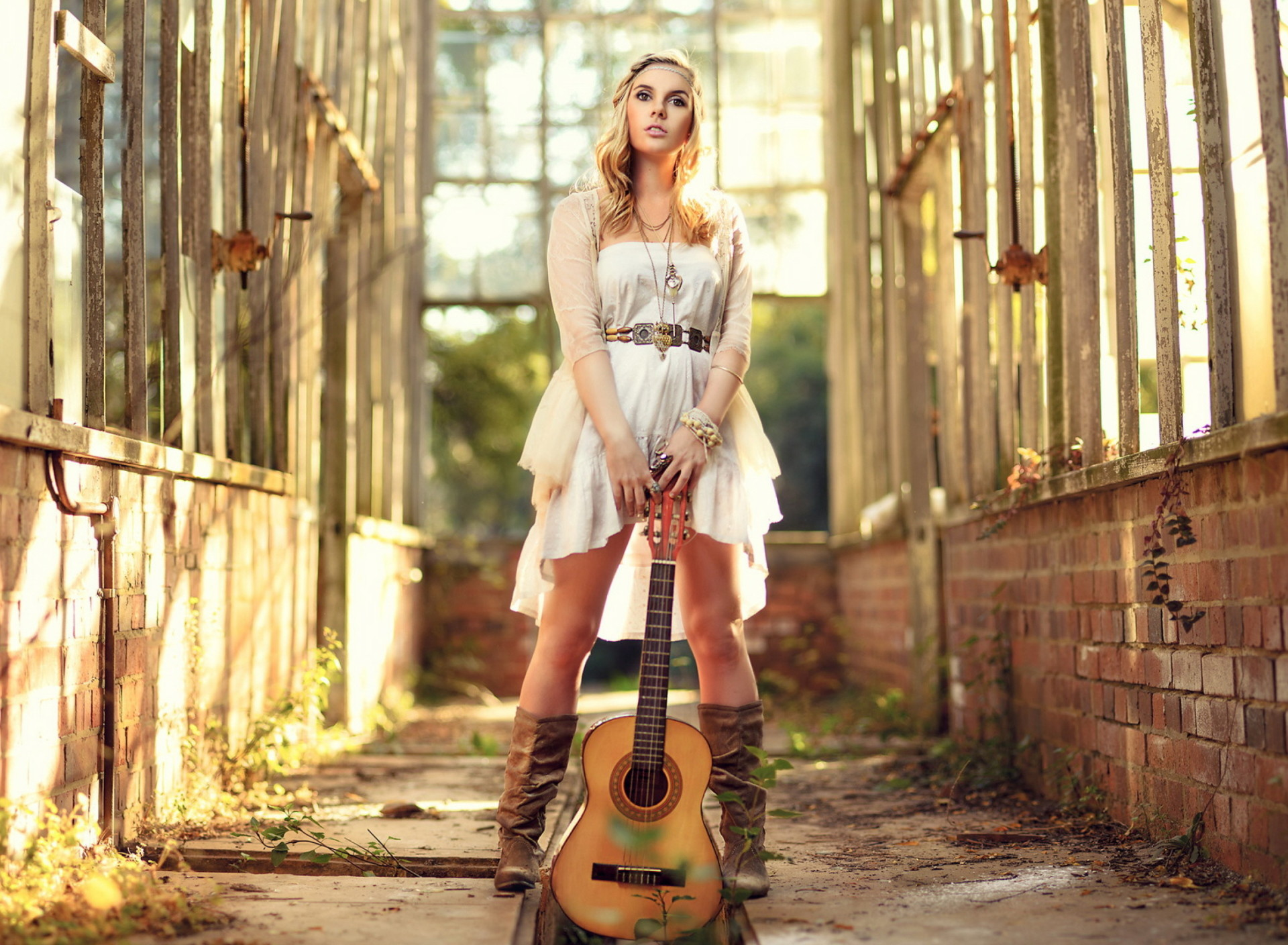 Res: 1920x1408, free wallpaper girls wallpaper.wiki girl with guitar chic country style  images 1920×1408 pic wpd009793