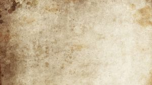 Antique Looking wallpapers