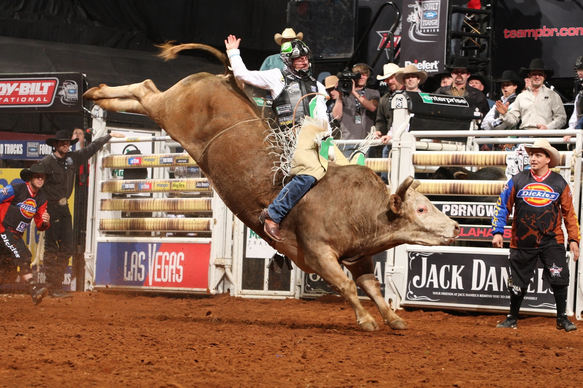 Res: 2400x1600, Backgrounds bull riding bullrider rodeo western.