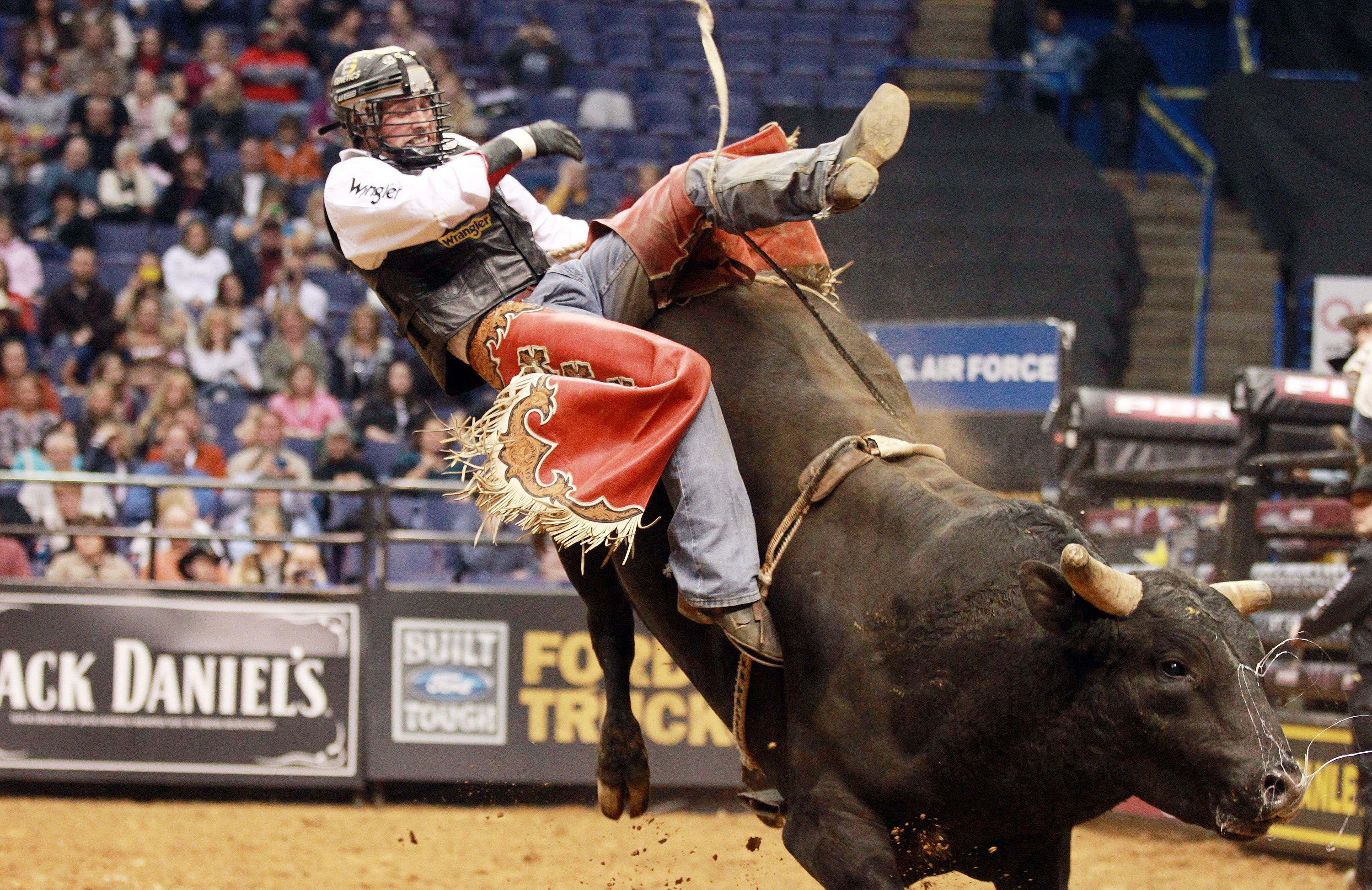 Res: 3000x1947, Bull riding bullrider rodeo western cowboy extreme cow (30) wallpaper |   | 298706 | WallpaperUP