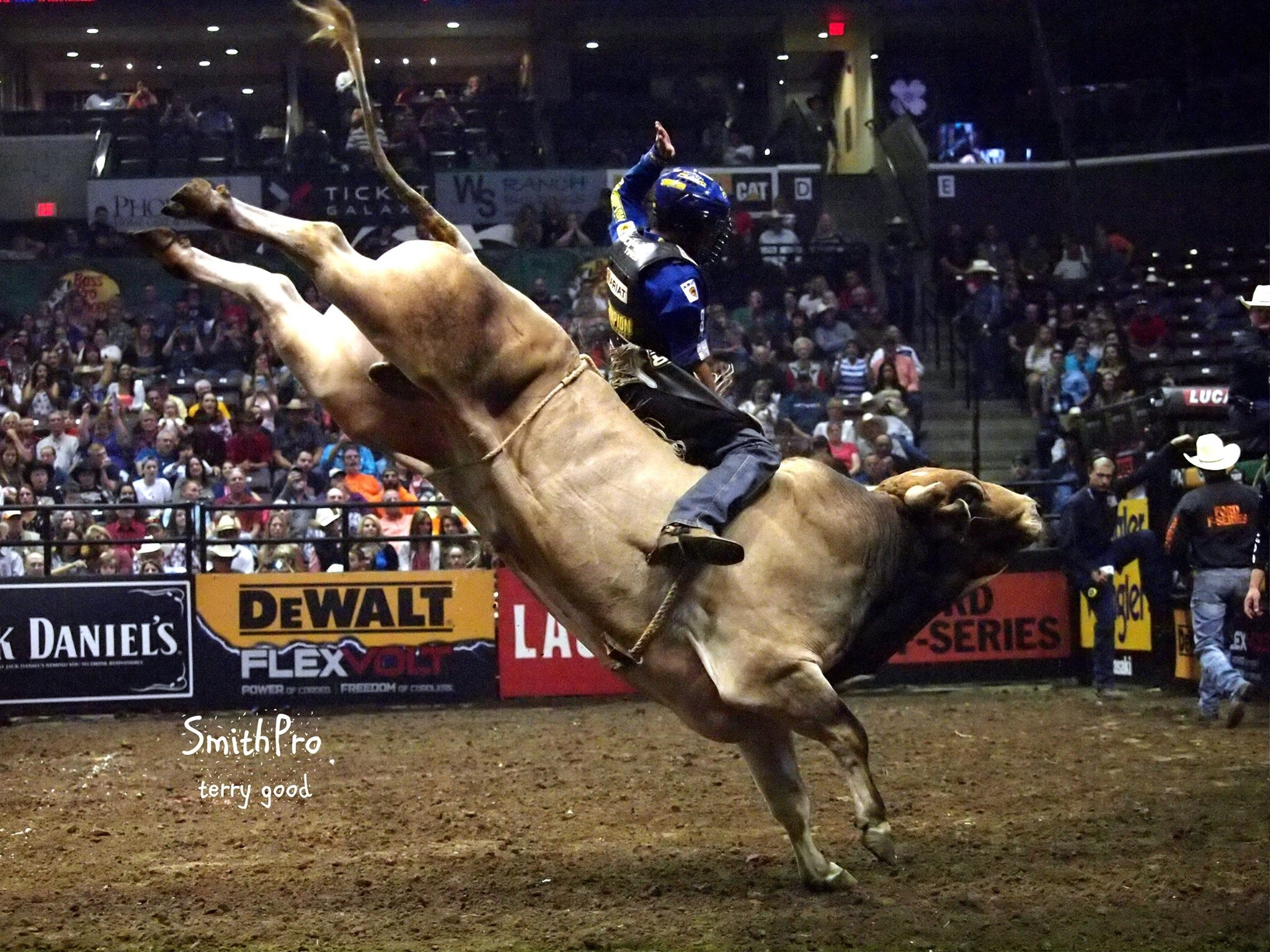 Res: 2048x1536, For you bull riding fans, there are many mediums to get yours PBR news  coverage. But, do you know what it actually takes to get that information  from our ...