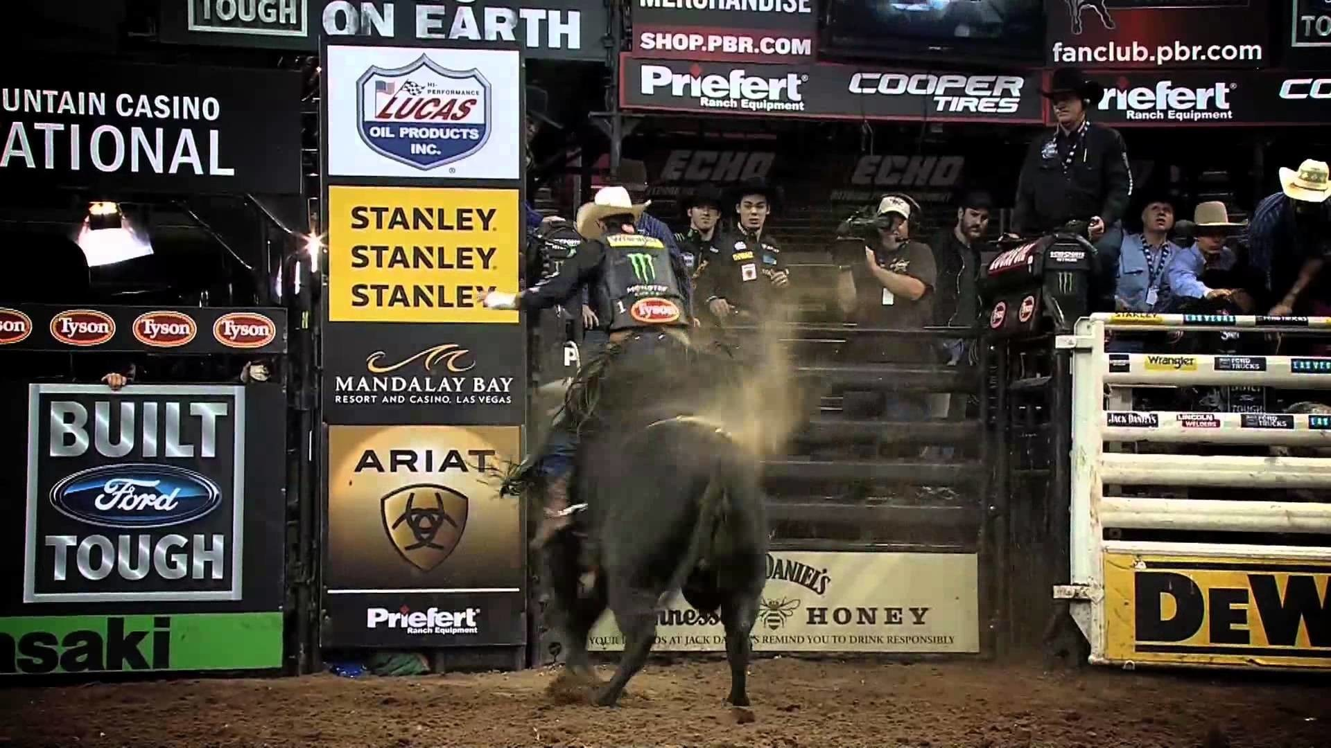 Res: 1920x1080, Pbr Bull Riding Wallpaper 69 images · Download · Mobile ...