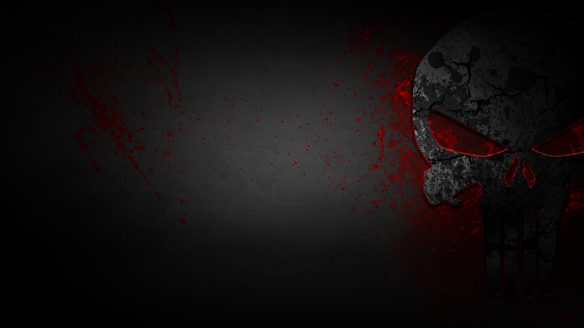 Res: 1920x1080, Punisher Wallpapers Background