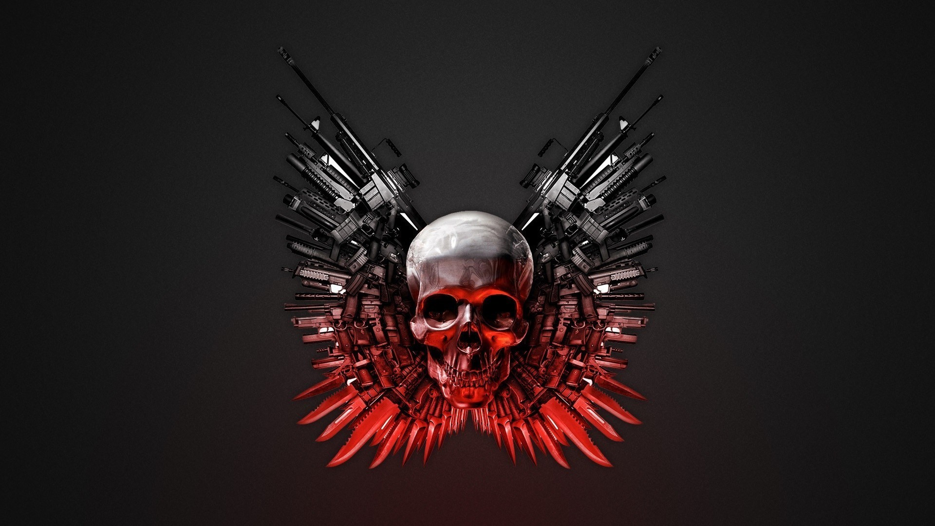 Res: 1920x1080, American Flag Punisher Skull Wallpaper 35