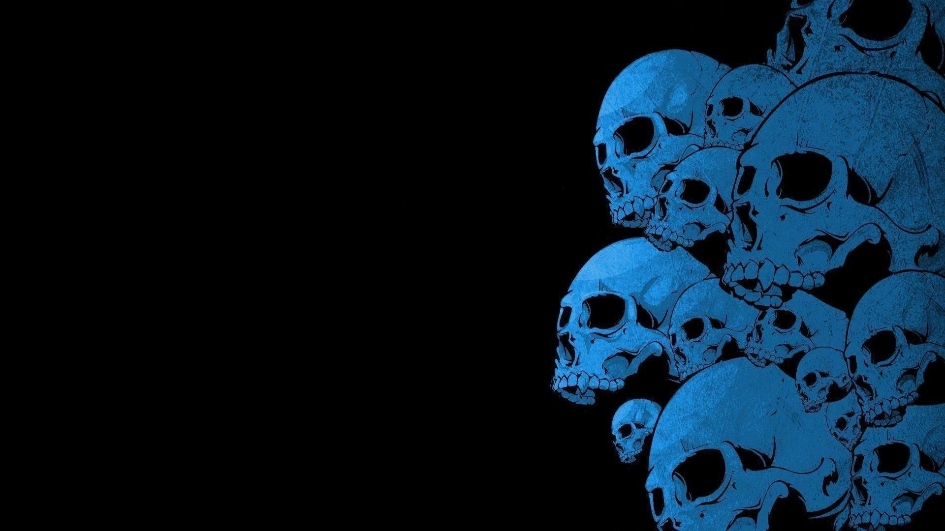 Res: 1920x1080,  Punisher Skull Graphics | Punisher Skull Pics - HD Wallpapers .