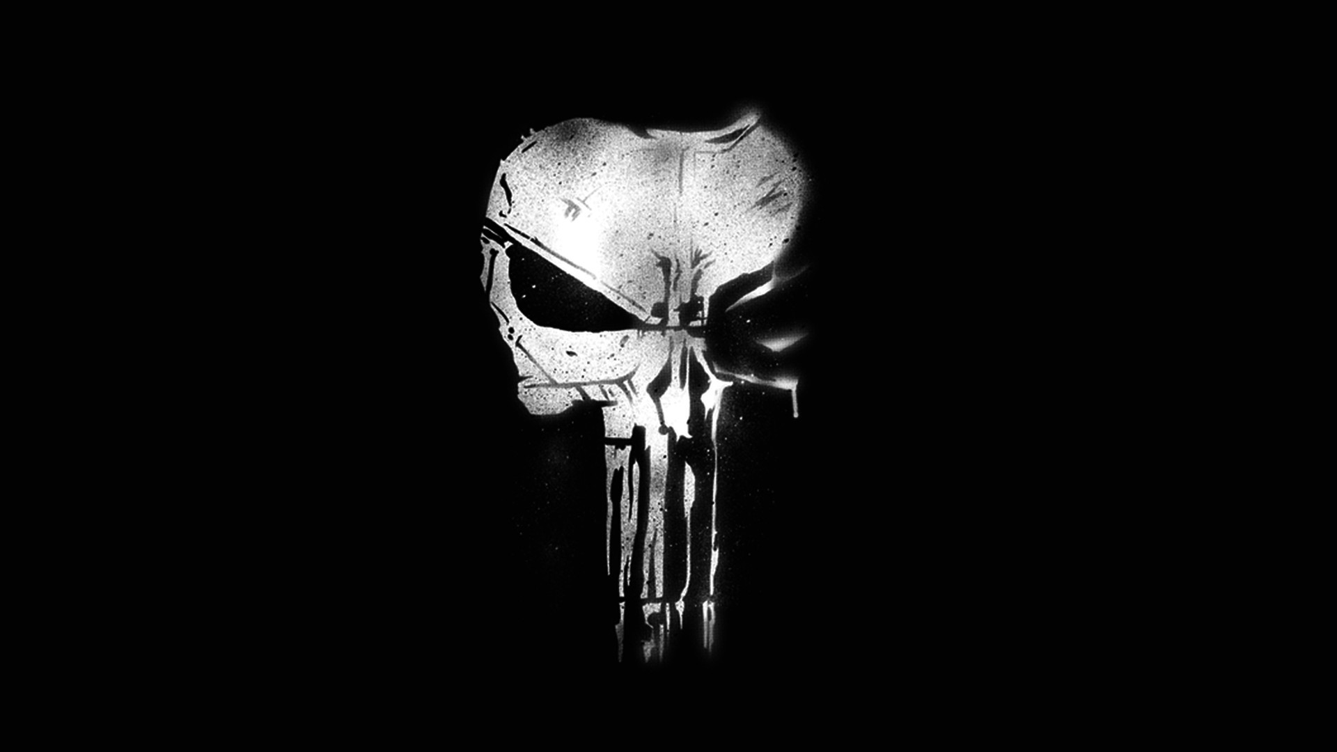 Res: 1920x1080, The Punisher Wallpapers 19 - 1920 X 1080