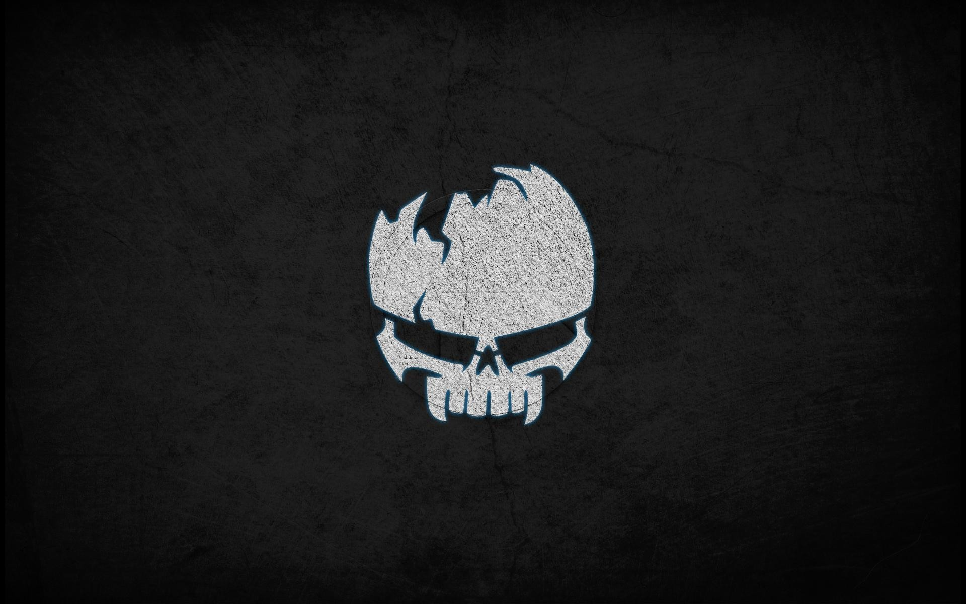 Res: 1920x1200, aefe3dcefbb-skull-batman-wallpaper-wp6802135