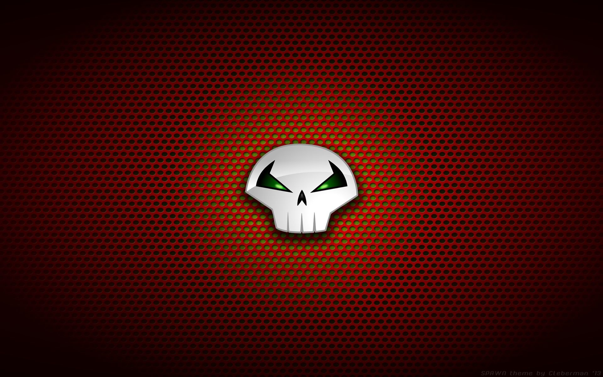 Res: 1920x1200, The Punisher Computer Wallpapers Desktop Backgrounds x