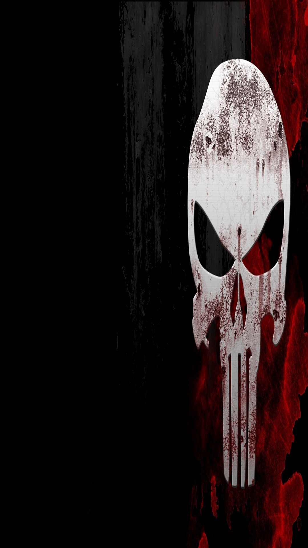 Res: 1080x1920, the punisher skull wallpaper hd - Download Hd the punisher skull hd  wallpaper for desktop and mobile device. Best wide the punisher skull  hdfree background ...