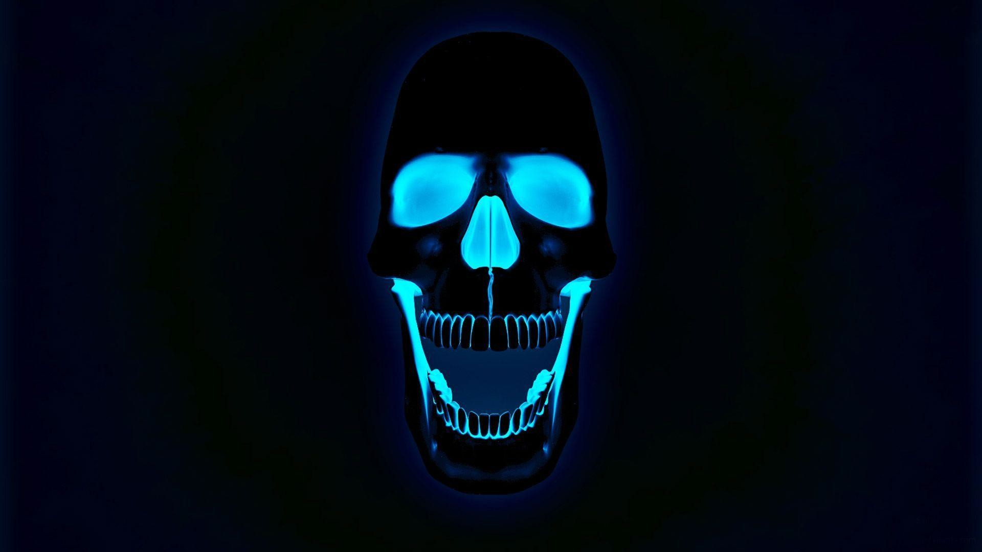 Res: 1920x1080, Black Punisher Skull Widescreen Wallpaper HD - dlwallhd.com