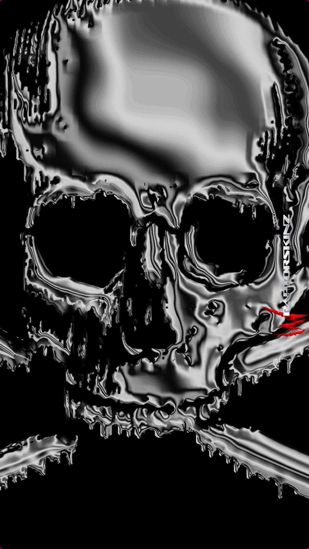 Res: 1080x1920, Skull Wallpaper Luxury Punisher Skull Wallpaper for android Impremedia