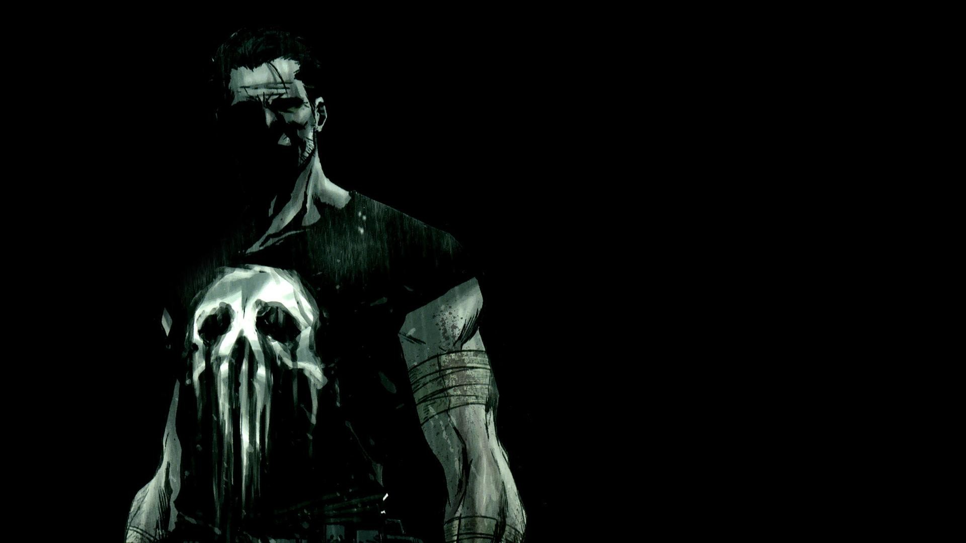 Res: 1920x1080, Punisher Wallpapers,  px – Wallpapers PC Gallery for PC & Mac,  Laptop, Tablet, Mobile Phone