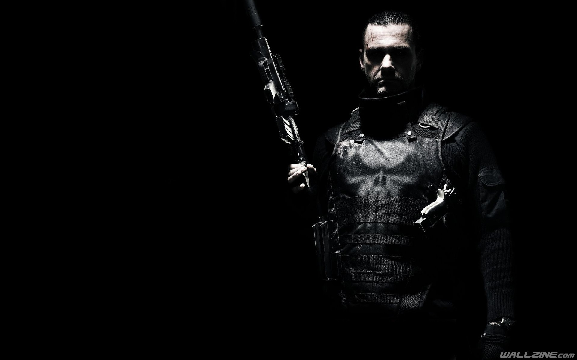 Res: 1920x1200, free-download-the-punisher-skull-wallpaper--WTG200611175