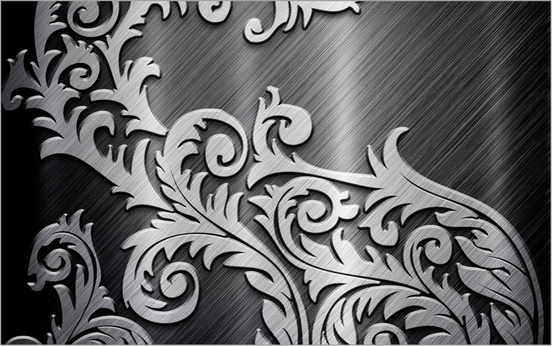 Res: 1929x1209, Tribal Wallpaper Fresh Cool Tribal Backgrounds Beautiful Collection Doodles