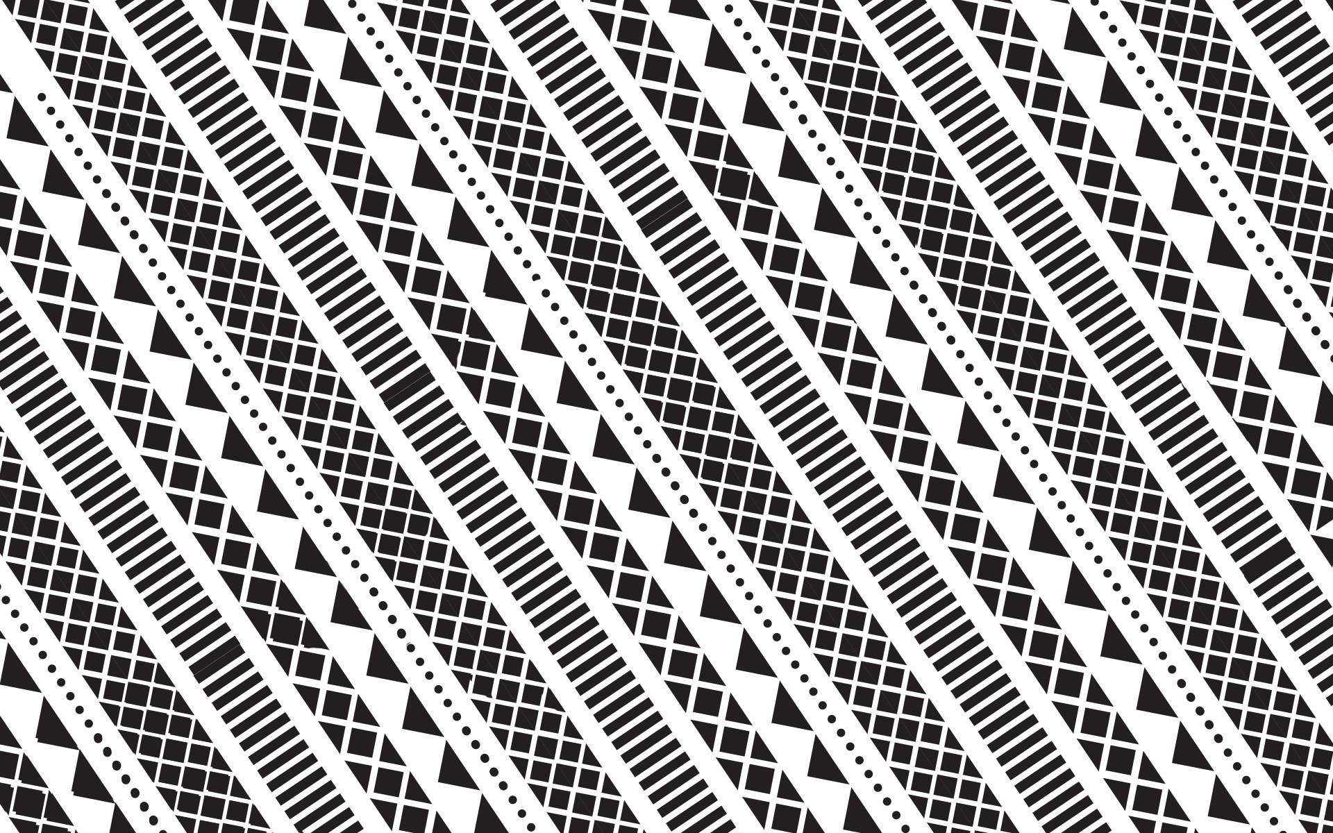 Res: 1920x1200, Incipio Tribal Wallpaper