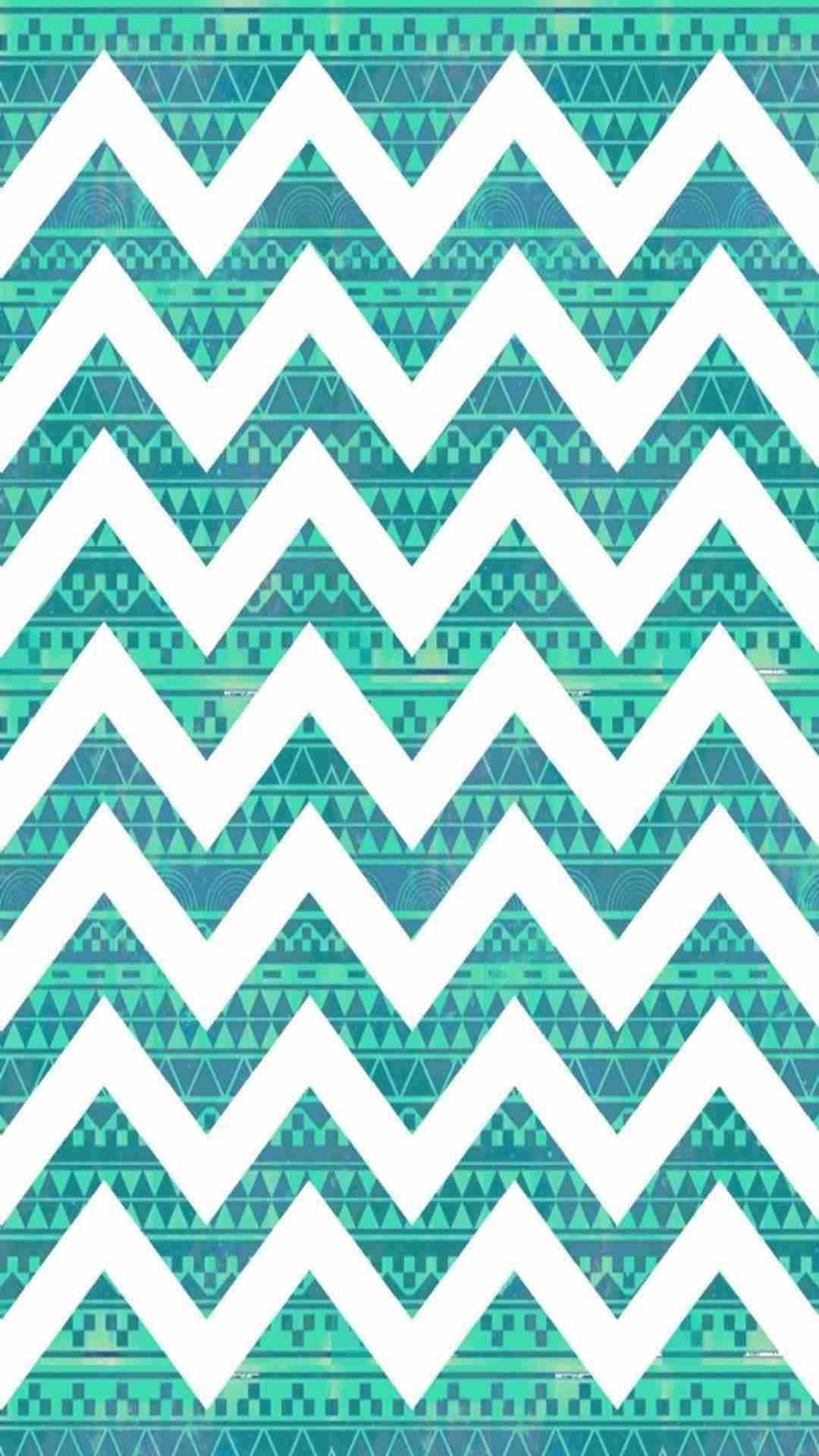 Res: 1080x1920, 10+ ideas about Tribal Pattern Wallpaper ...