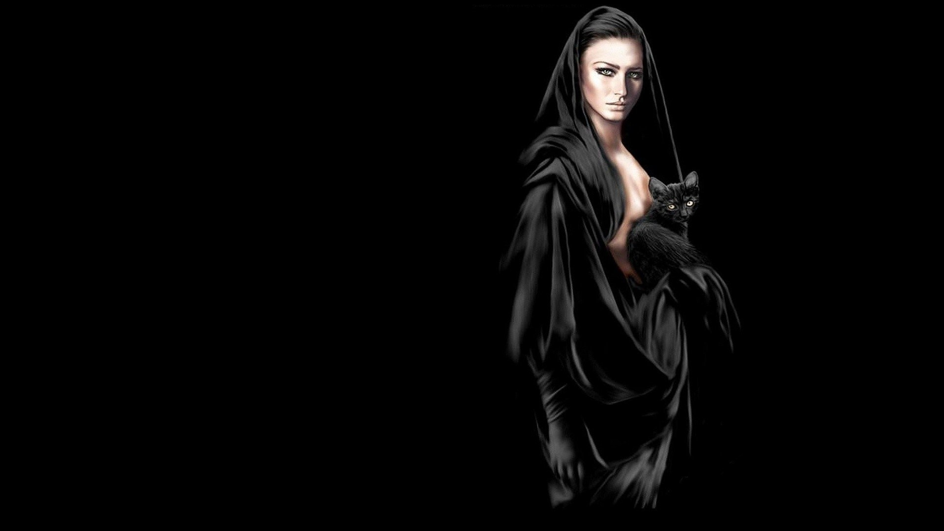 Res: 1920x1080, Lady Wallpapers