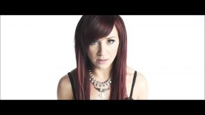 Jen Ledger wallpapers