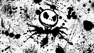Jack Skellington wallpapers