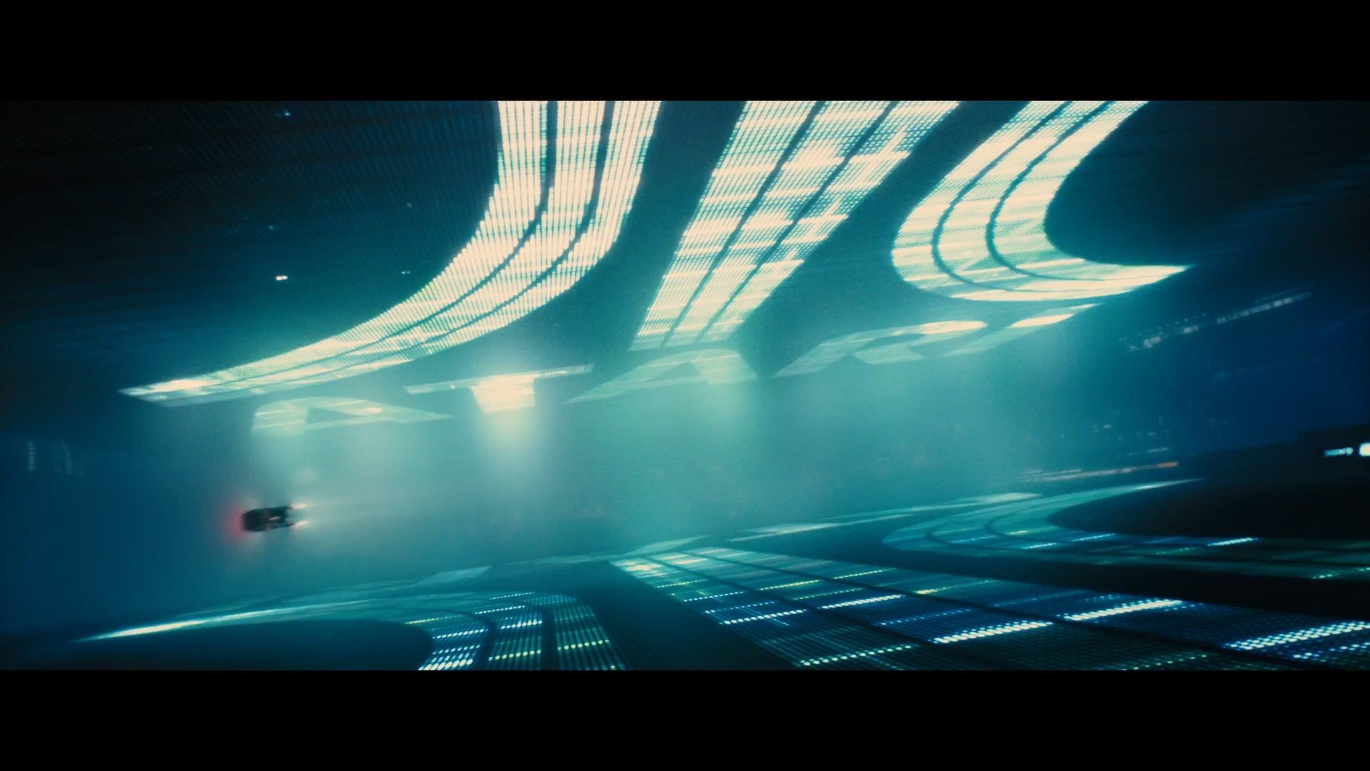 Res: 1920x1080, Blade Runner 2049 Wallpapers from trailer ()