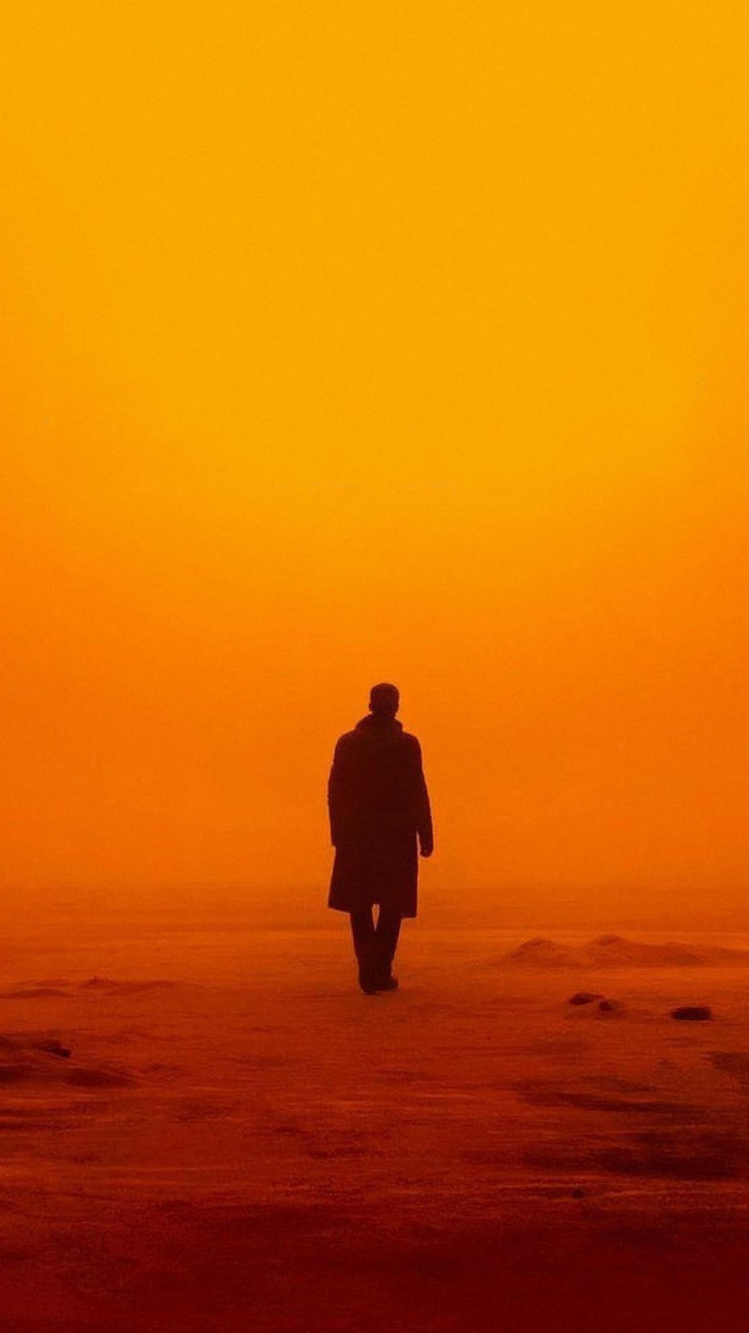 """Res: 1536x2732, Wallpaper for """"Blade Runner 2049"""" ..."""