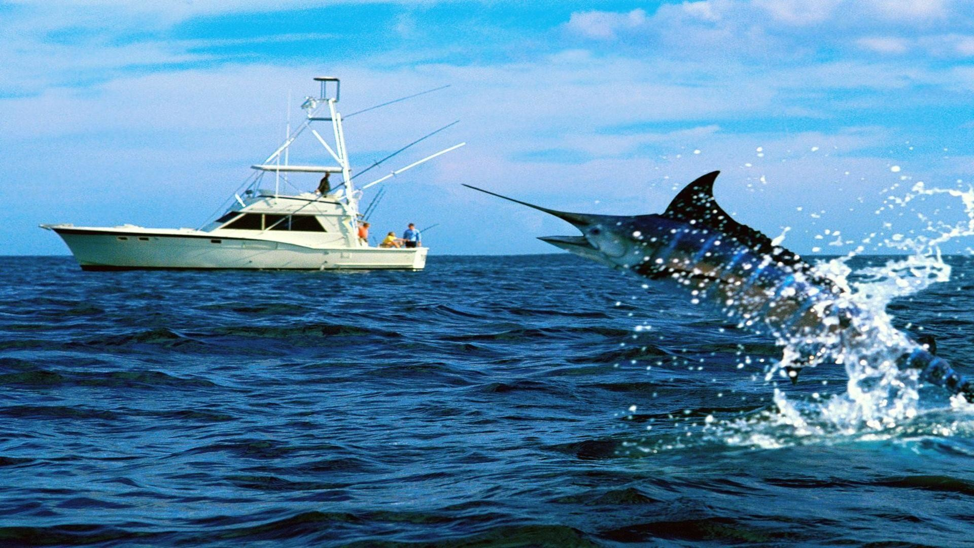 Res: 1920x1080, Pin Desktop Wallpapers Fishing Couple Free Download Backgrounds .