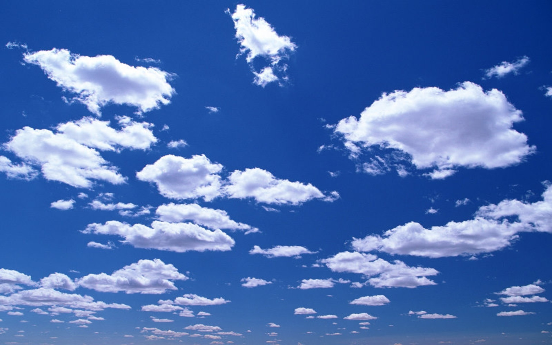 Res: 1920x1200, 1000+ ideas about Cloud Wallpaper on Pinterest - HD Wallpapers