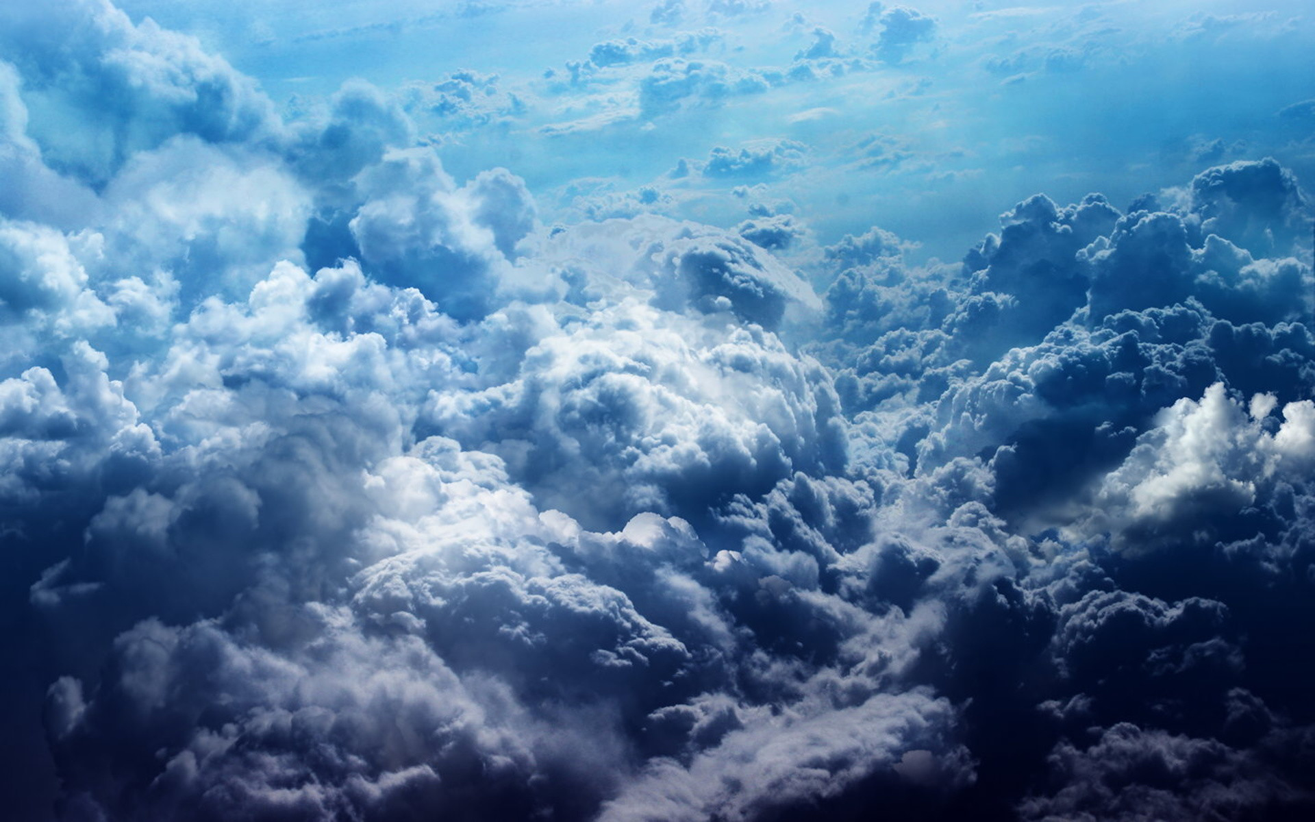 Res: 1920x1200, Cloud HD PNG - Clouds PNG HD Images