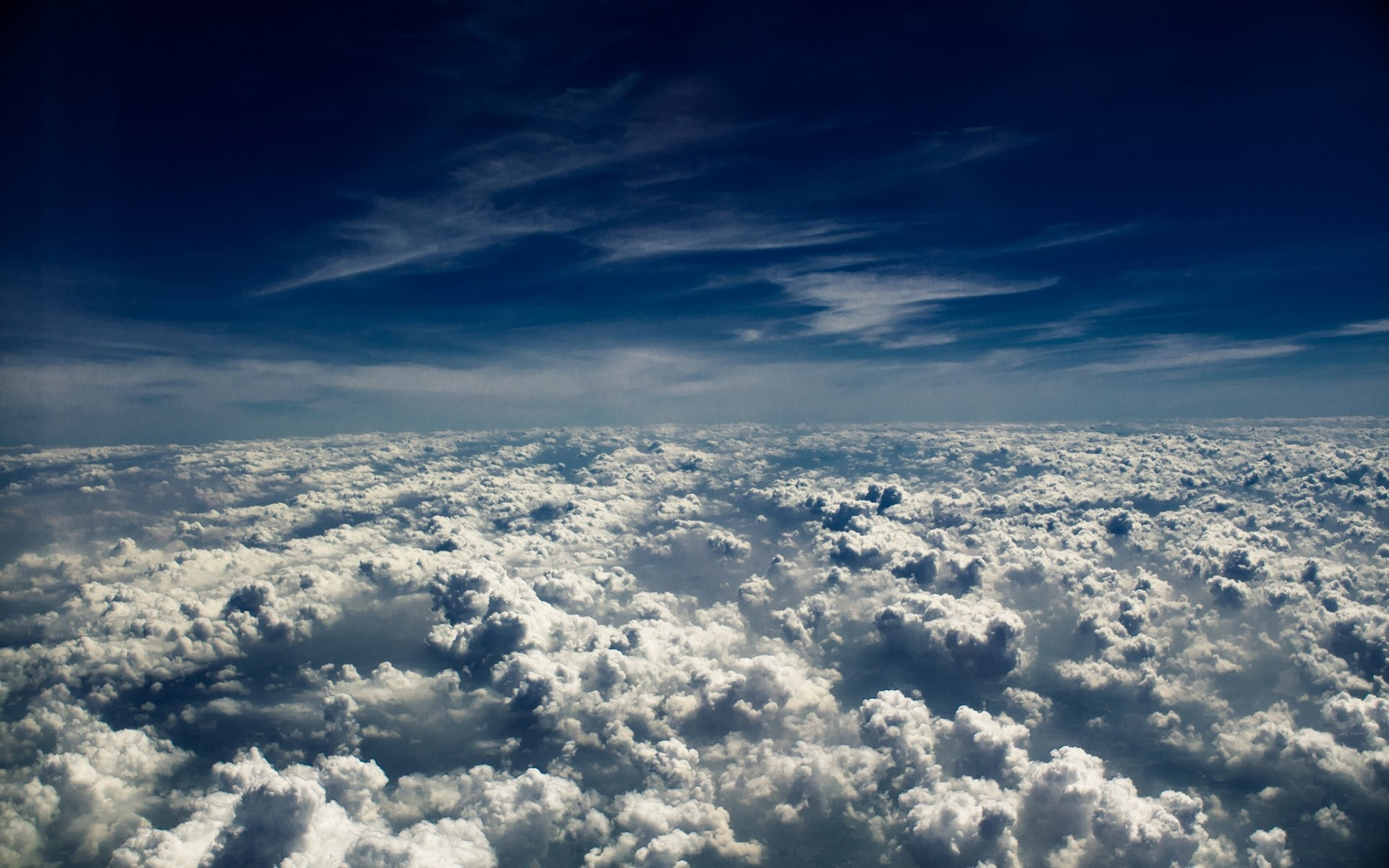 Res: 1920x1200, HD Wallpaper | Background Image ID:438947.  Earth Cloud