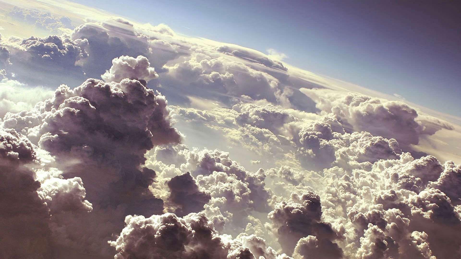 Res: 1920x1080, hd pics photos stunning attractive clouds 5 hd desktop background wallpaper