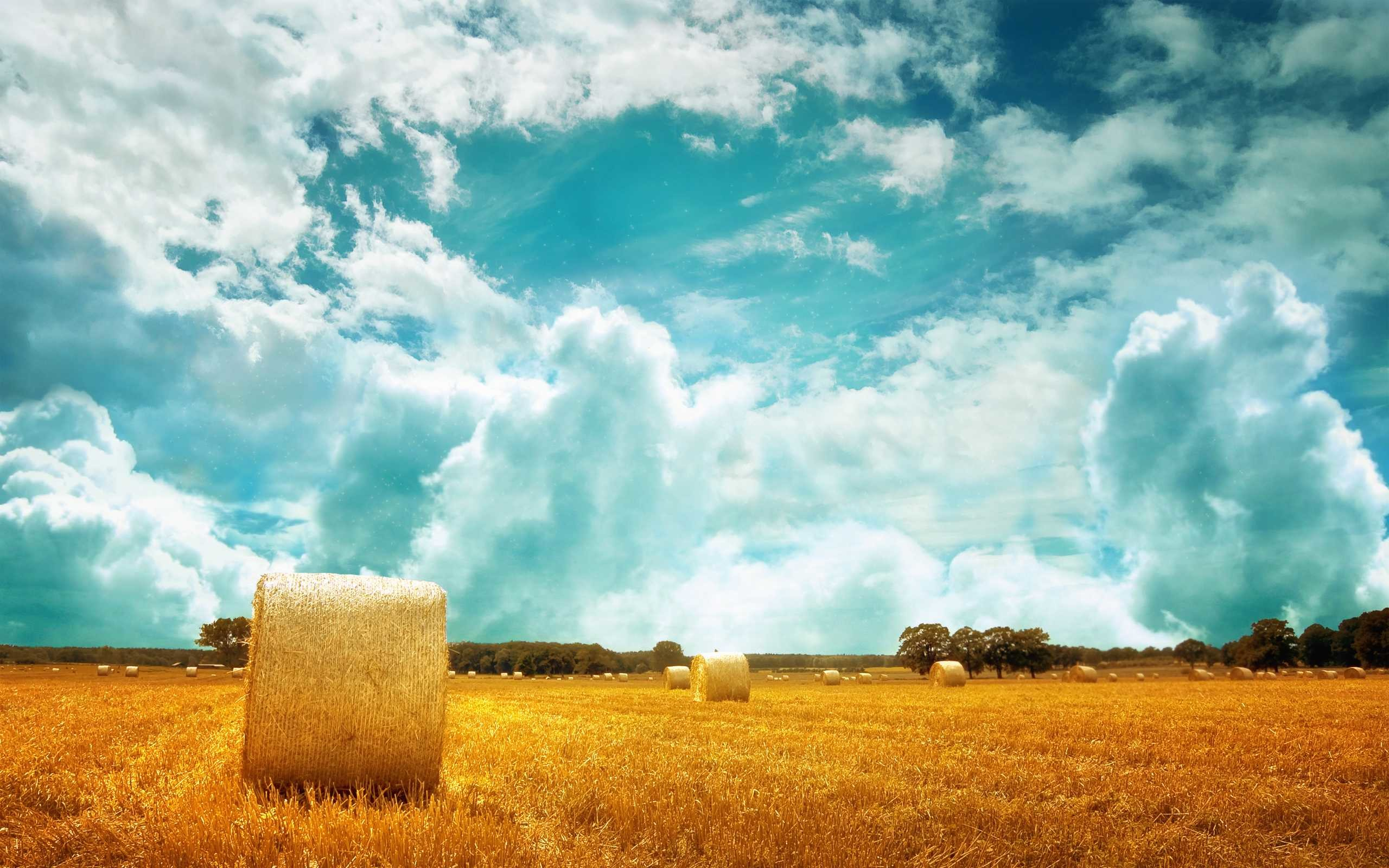 Res: 2560x1600, Decent Clouds Wallpapers Hd Images New Also Clouds Wallpapers
