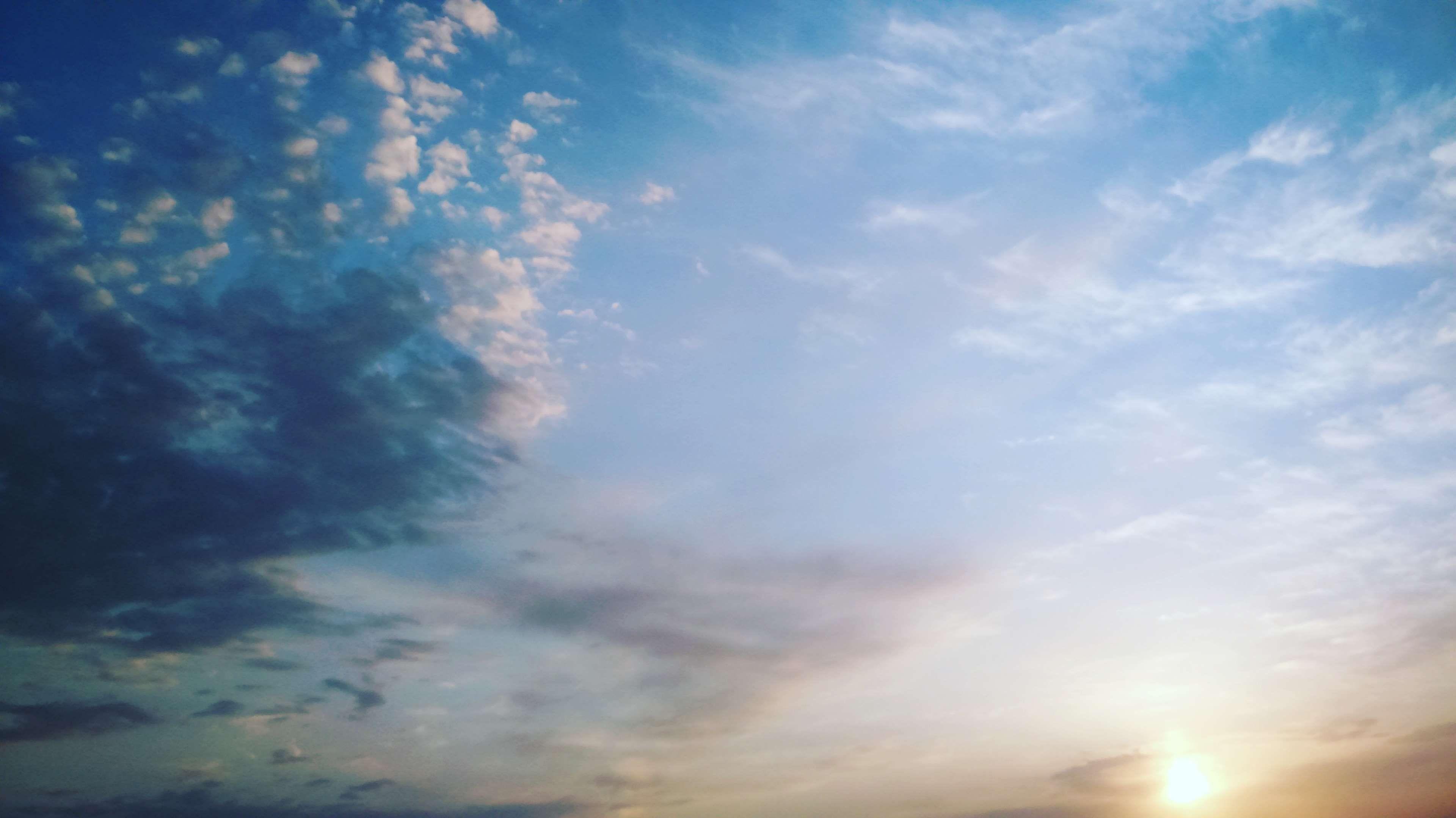 Res: 3840x2159, Atmosphere Et Bois Blue Sky Clouds Desktop Backgrounds Hd Wallpaper Sky Sun