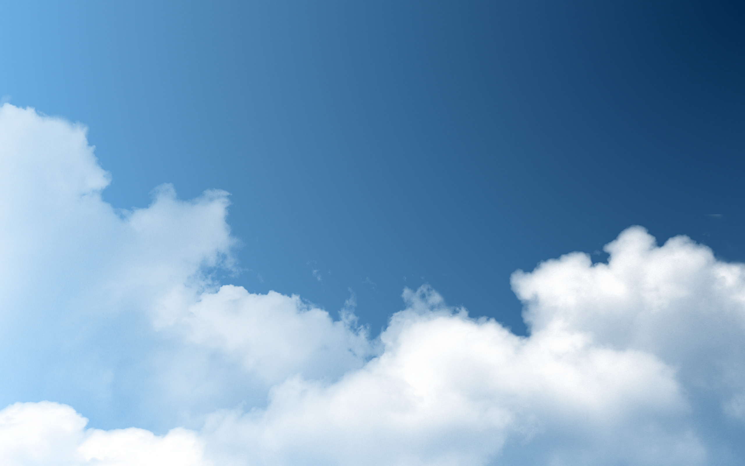 Res: 2560x1600, HD Wallpaper | Background Image ID:377769.  Earth Cloud