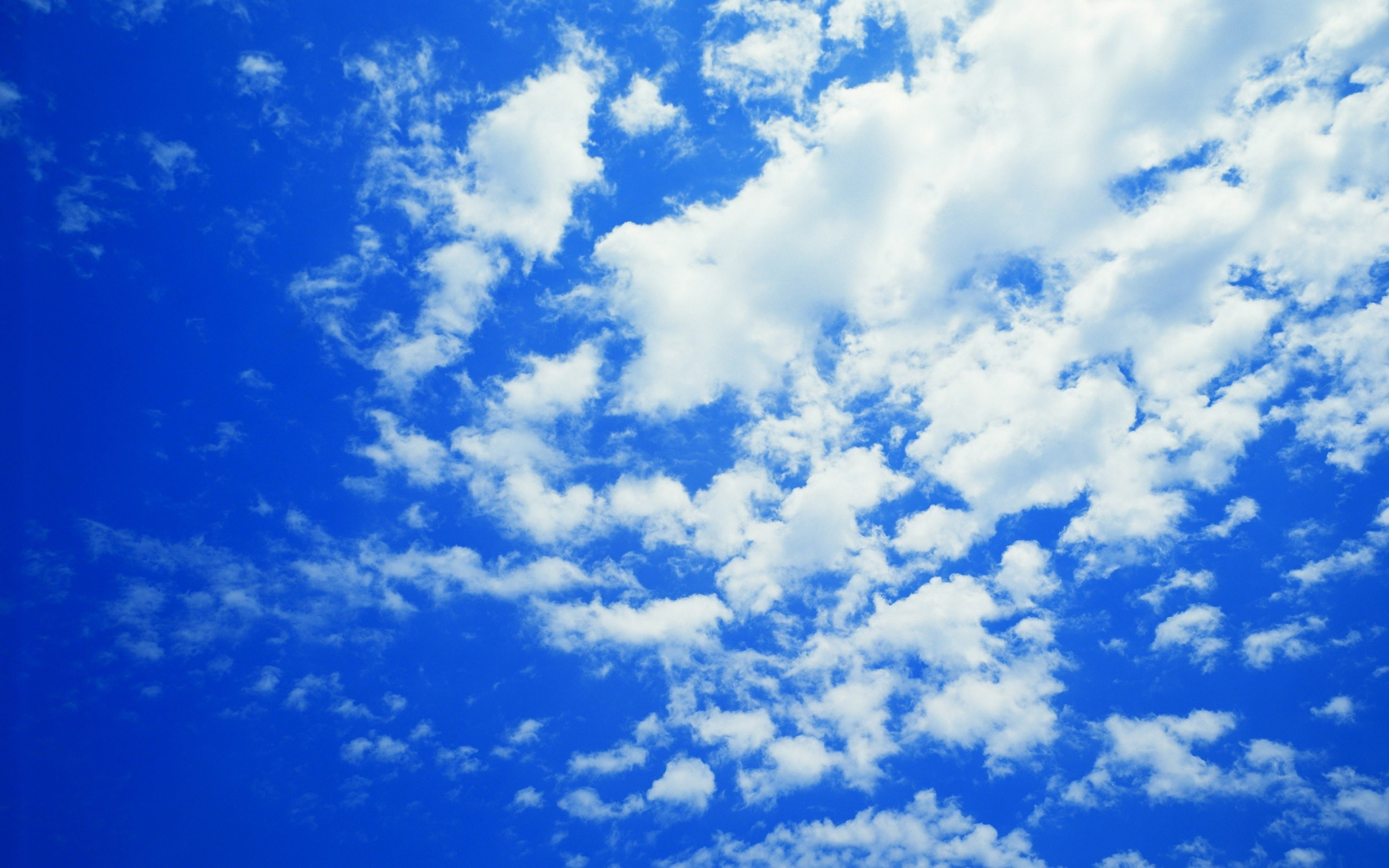 Res: 2560x1600, ... HD Wallpapers - 1920x1080 · Quality Attractive Image of Clouds ?