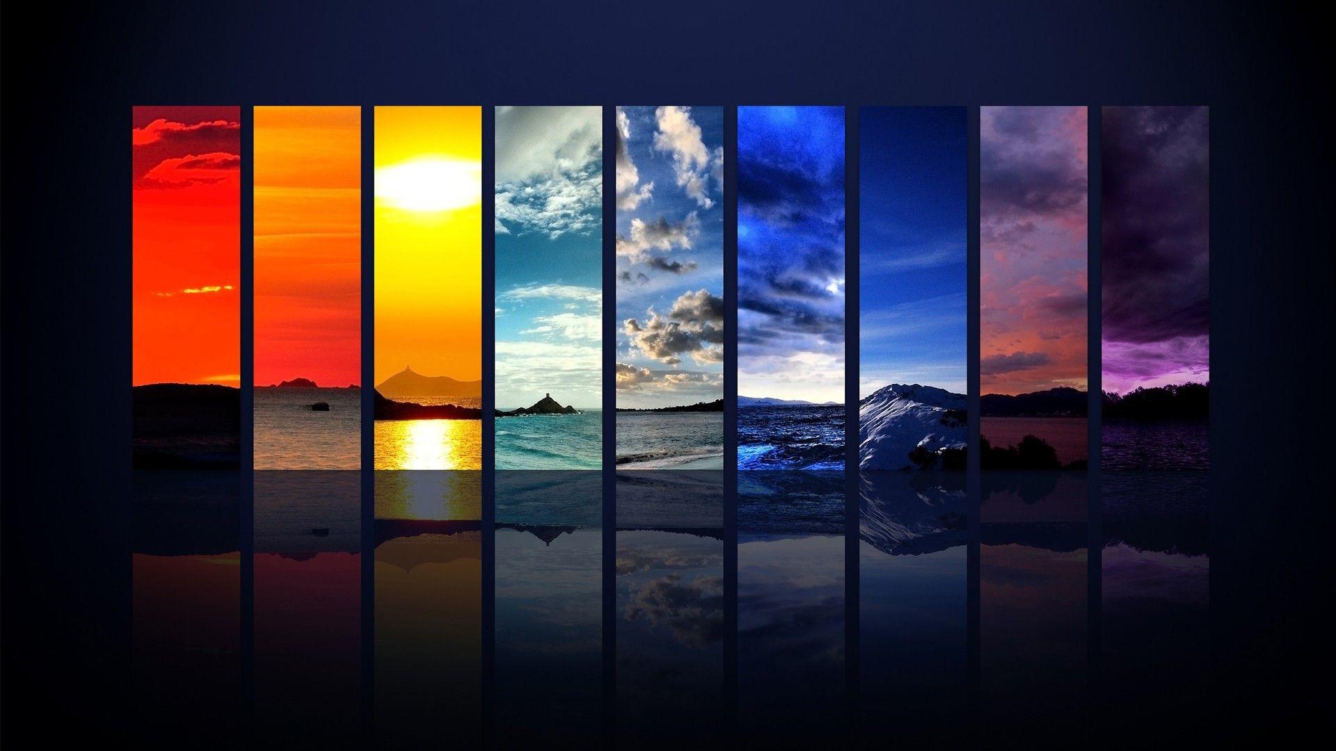 Res: 1920x1080, hd 1080p_cool-desktop-wallpapers-hd -