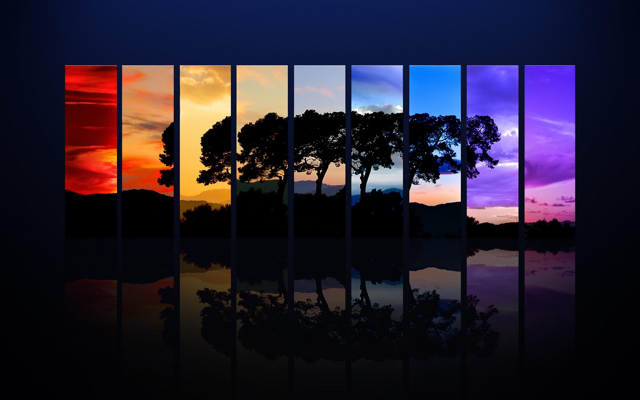 Res: 2560x1600, 6985550-cool-desktop-backgrounds Cool Desktop Backgrounds: 40 Cool  Wallpapers