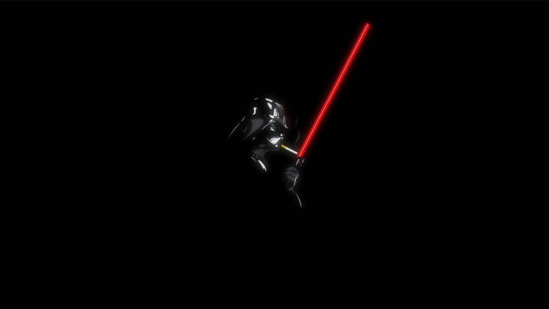 Res: 1920x1080, Star Wars Desktop Wallpapers | Star Wars Images | Cool Wallpapers