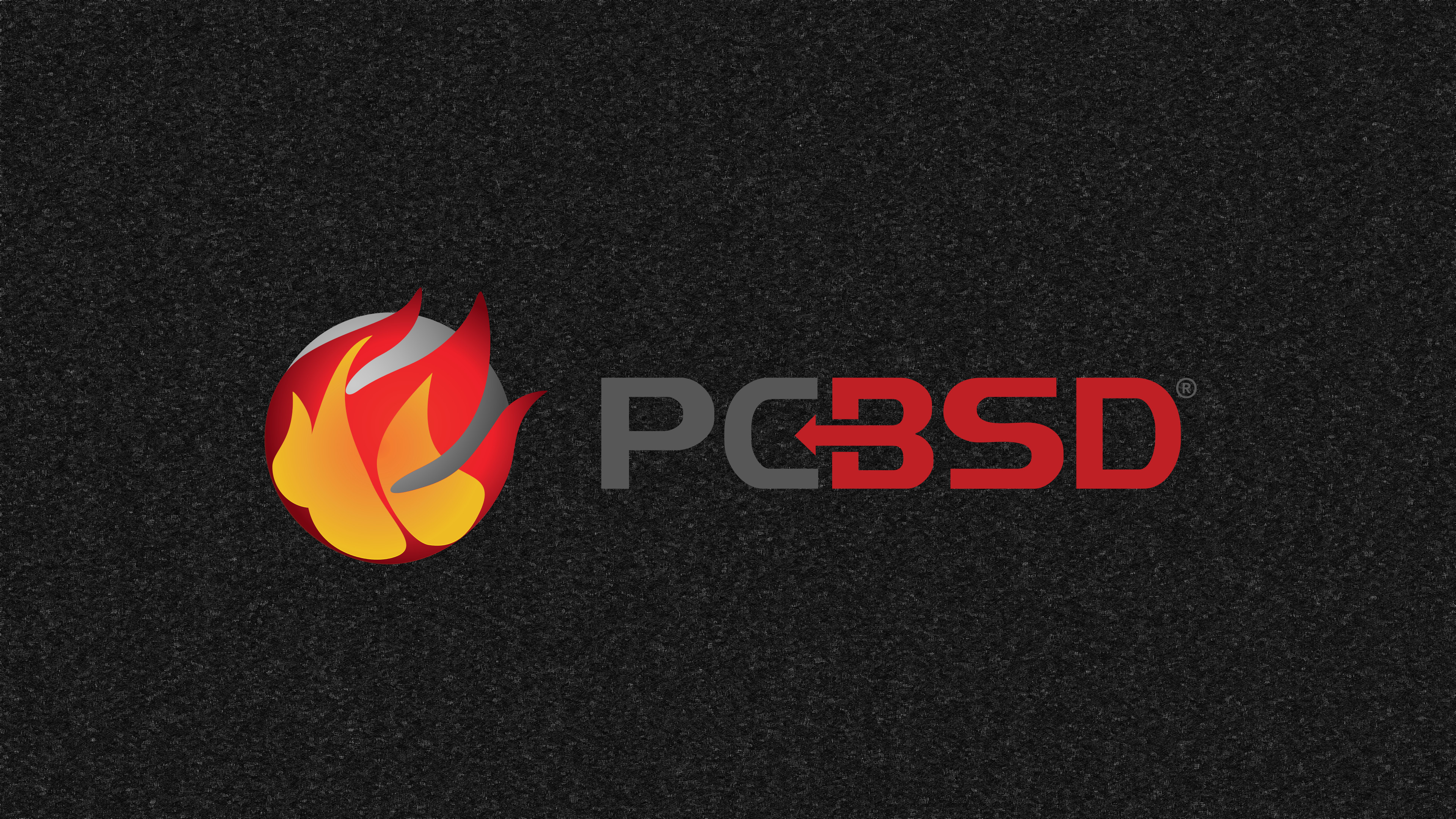 Res: 3840x2160, Check out these cool PC-BSD wallpapers, designed by user q5sys. Visit their  blog for the full set of high resolution wallpapers.