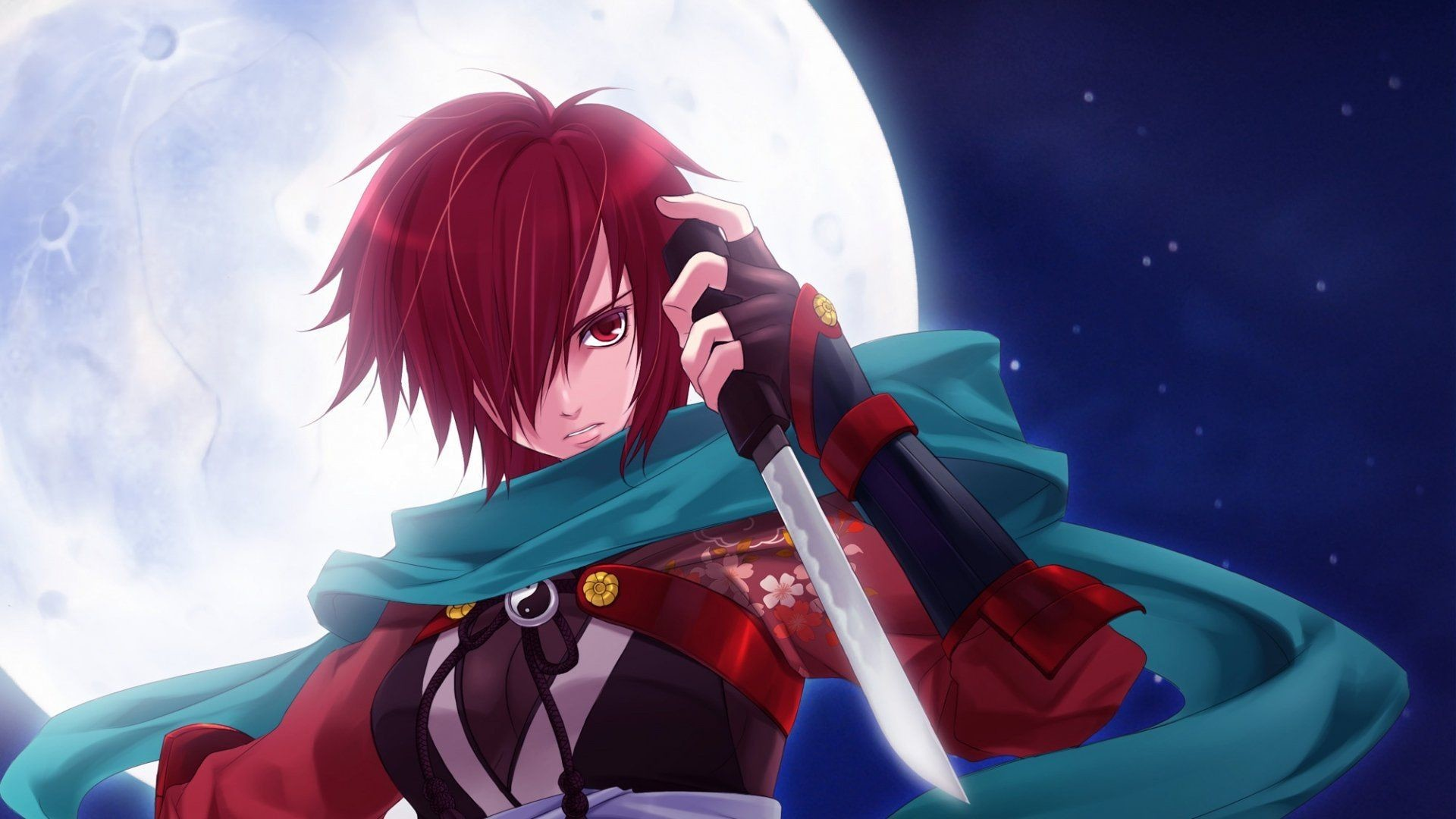Res: 1920x1080, Anime Ninja Wallpaper Images Pictures #01860s6y – Yoanu