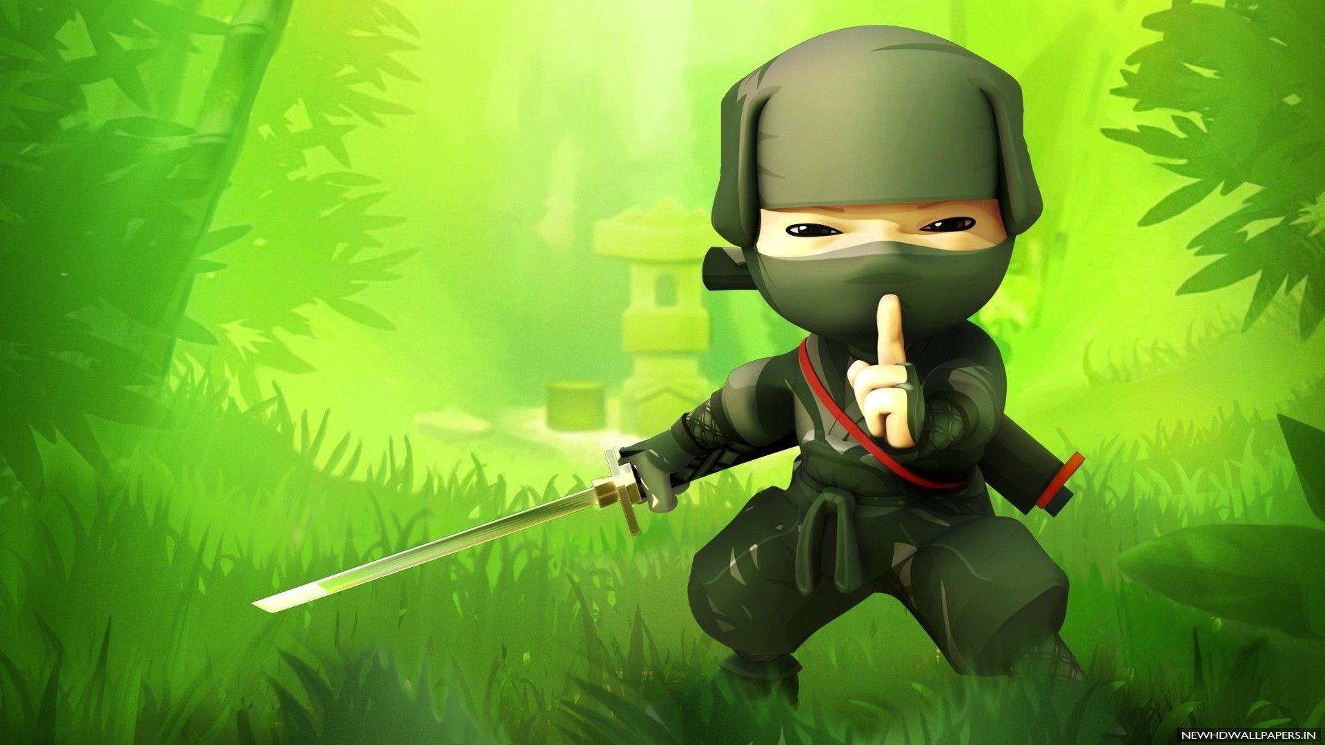 Res: 1920x1080, Anime Ninja Wallpaper HD Photos Collections