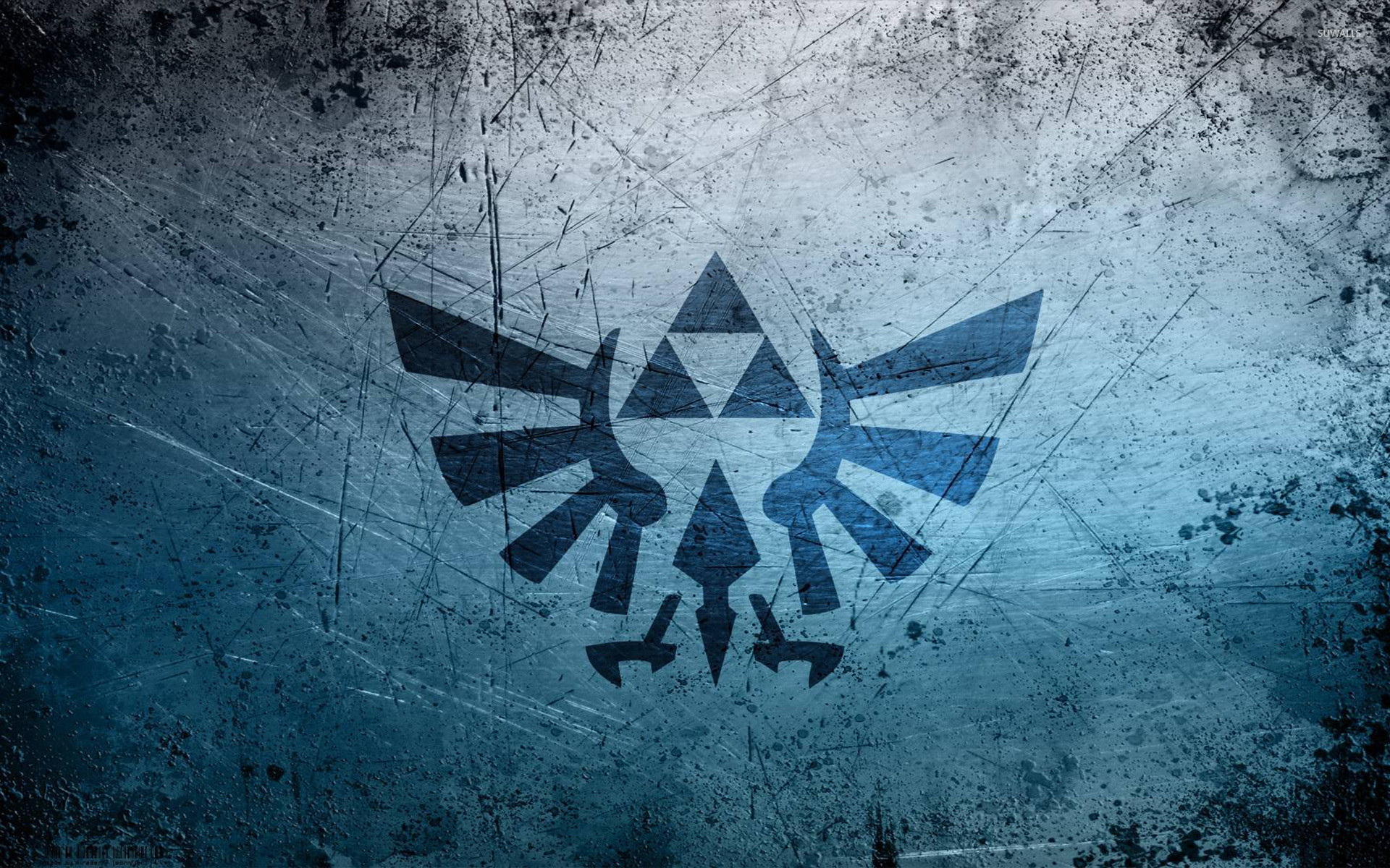 Res: 1920x1200,  The Legend of Zelda wallpaper
