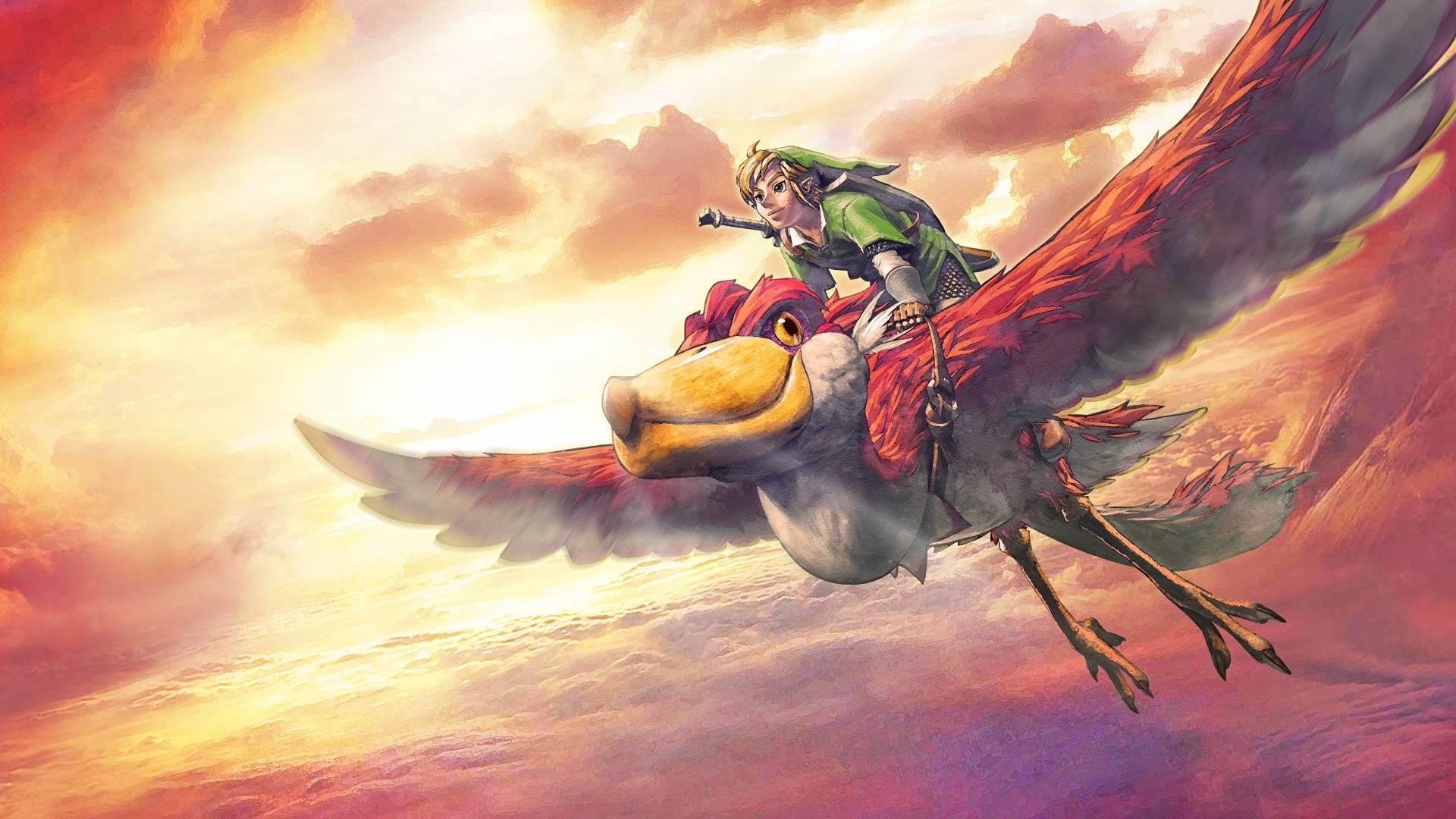 Res: 1920x1080, Zelda Wallpapers – Top 219 Zelda Wallpapers for PC & Mac, Tablet, Laptop,  Mobile