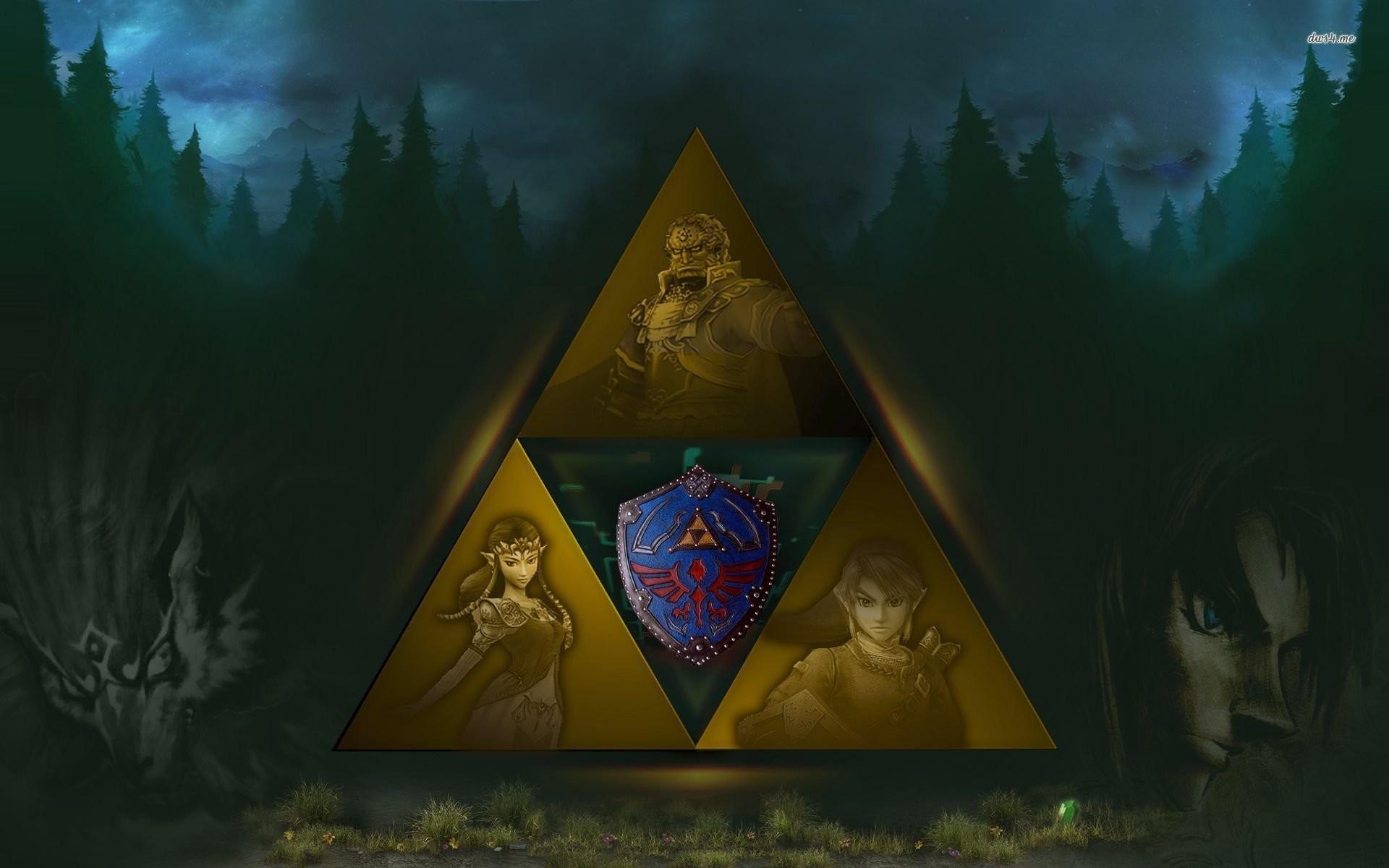 Res: 1920x1200,  Legend of Zelda Wallpapers Album on Imgur 1920×1200 Zelda  Wallpapers Android (43