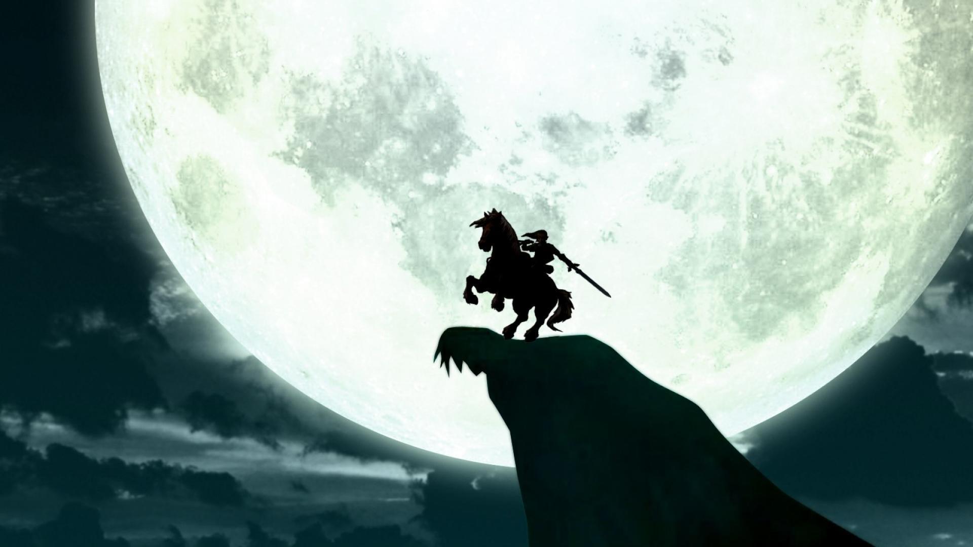 Res: 1920x1080, ... 1709299 Mobile Legend Of Zelda 4K Ultra HD Background Wallpapers -   ...