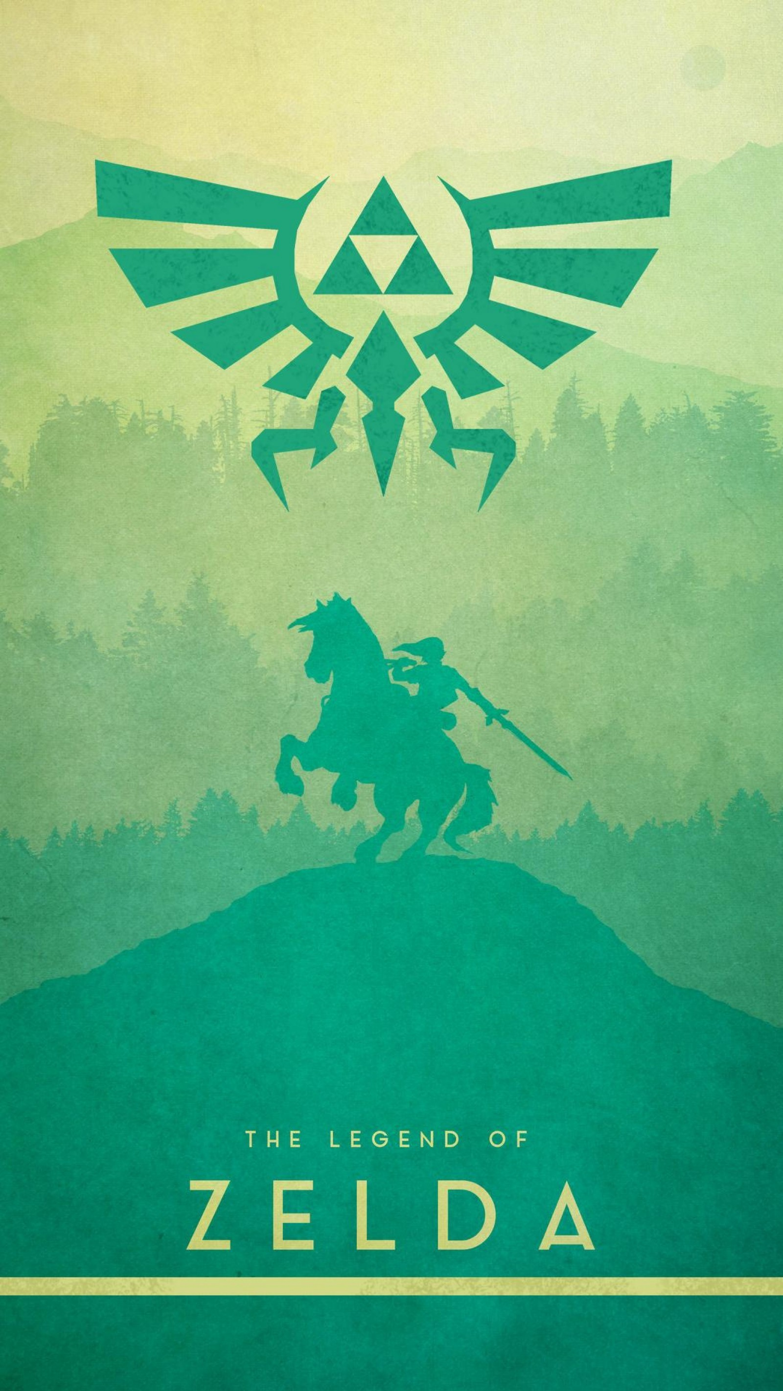 Res: 1600x2844, ... Free 4k Wallpapers for Mobile Phone Fresh Zelda Phone Wallpapers 3d 4k  Zelda Phone Mobile Phone
