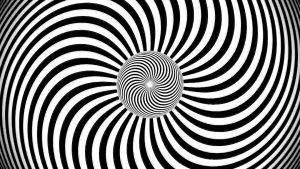 Eye Trick wallpapers