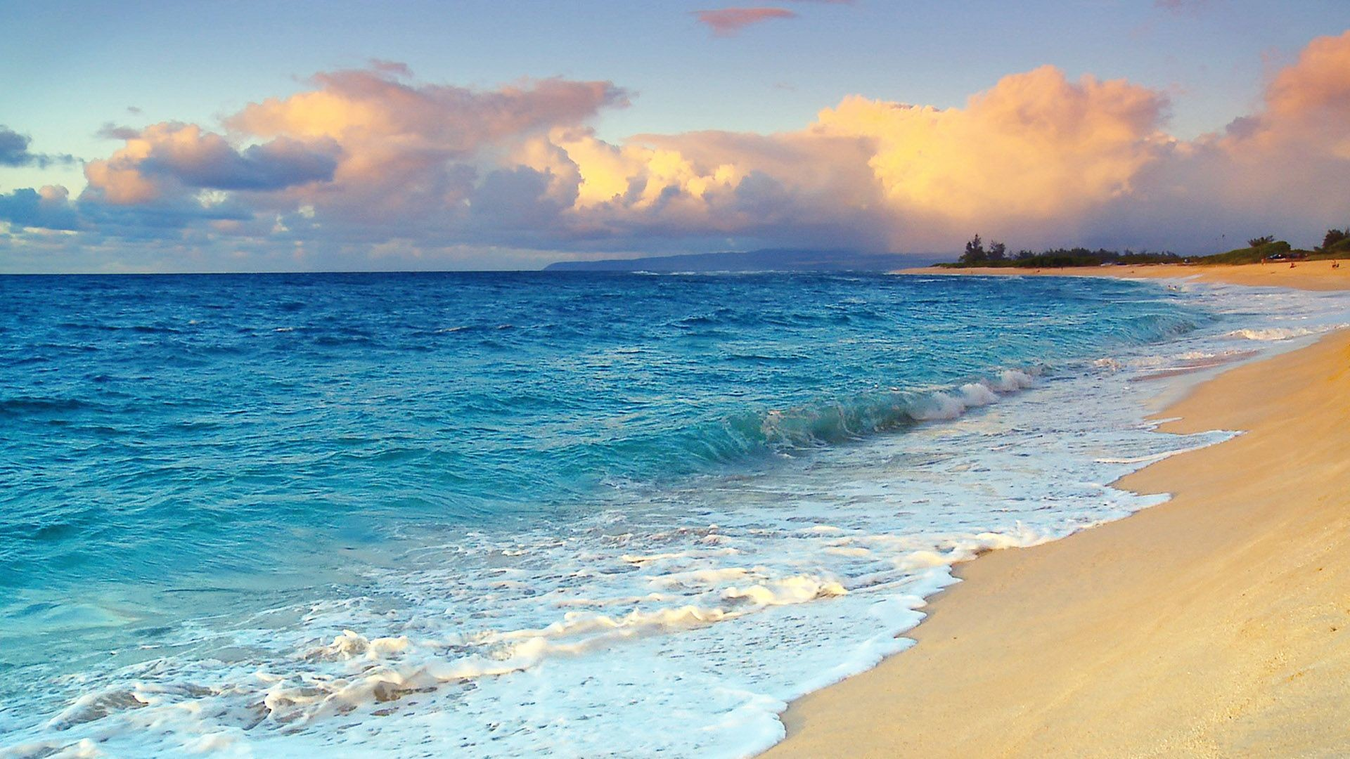 Res: 1920x1080, Beach-Wallpapers-For-Mac.jpg