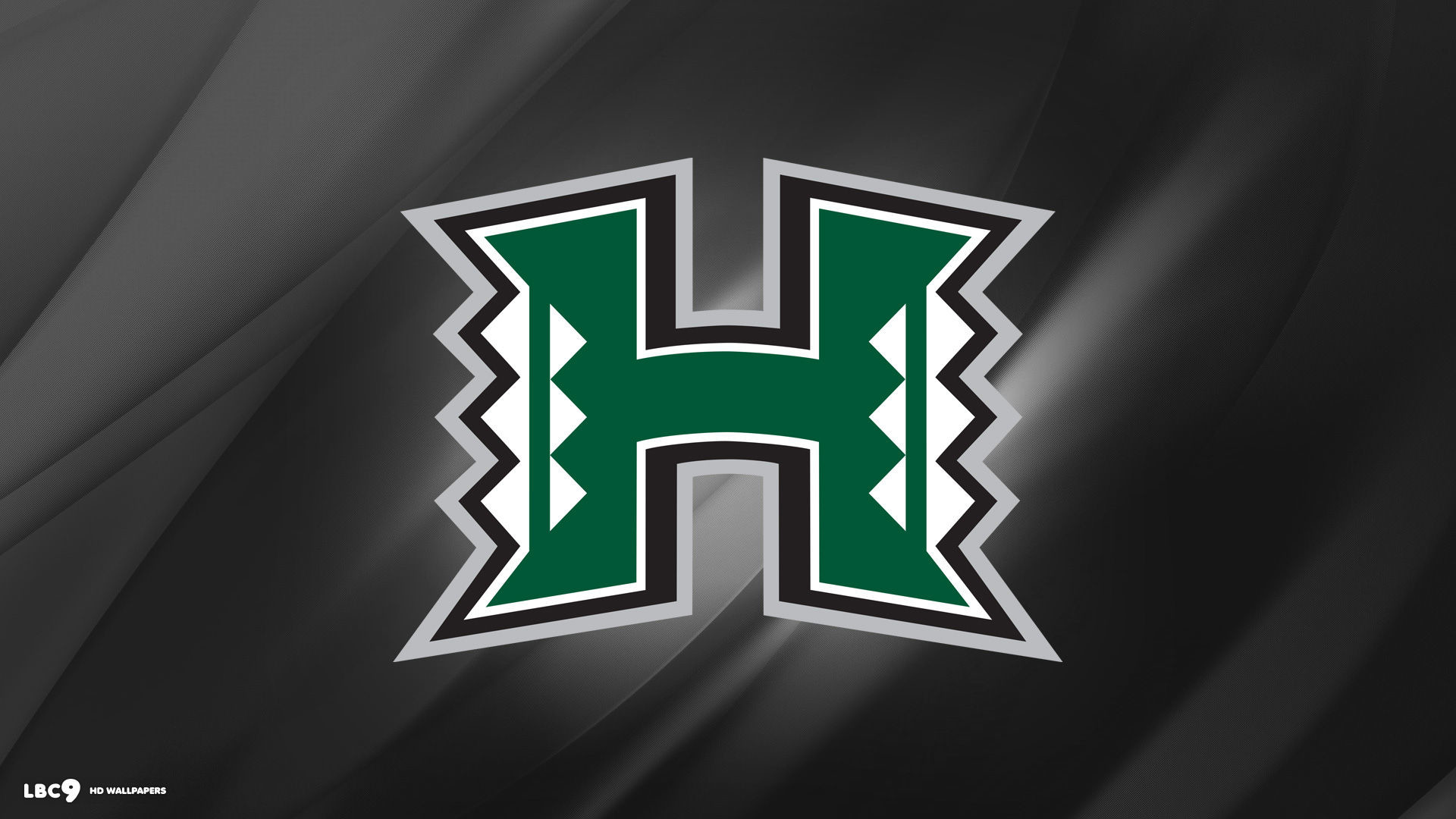 Res: 1920x1080, hawaii warriors. you are currently browsing wallpaper ...