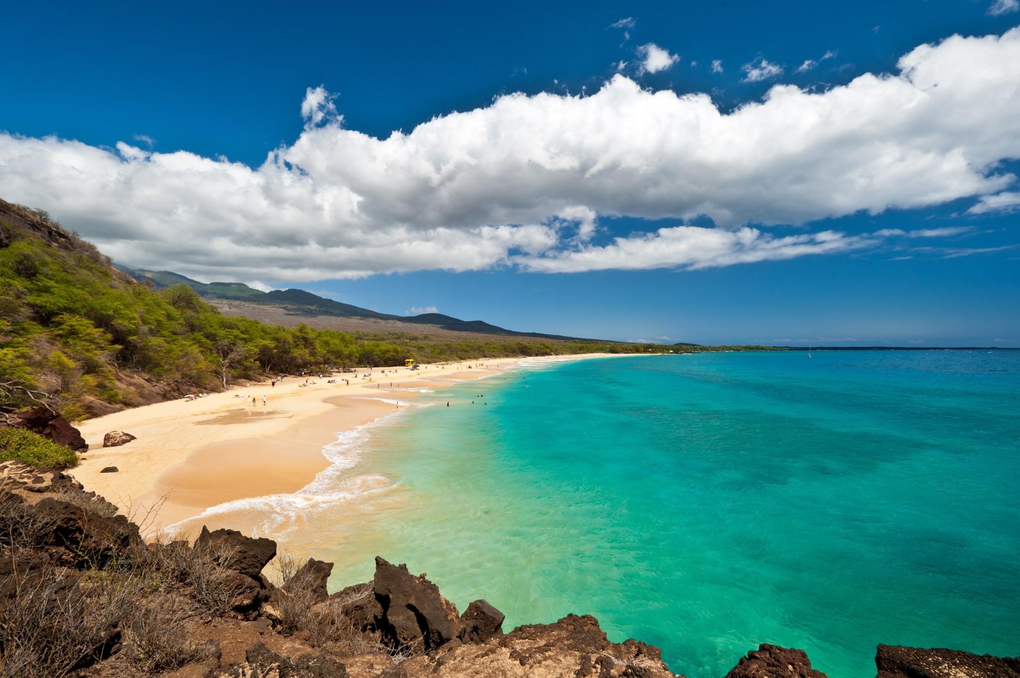 Res: 2048x1362, hawaii wallpaper free desktop wallpapers